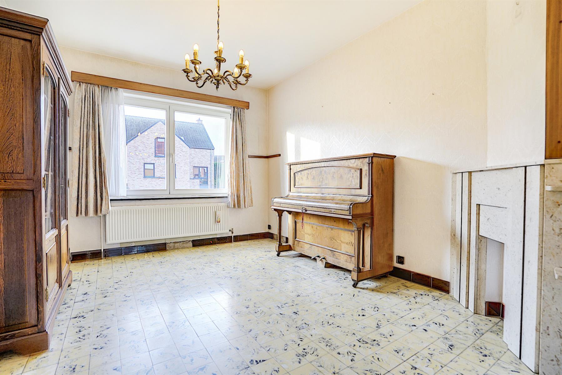 Maison - Nivelles - #3880357-11