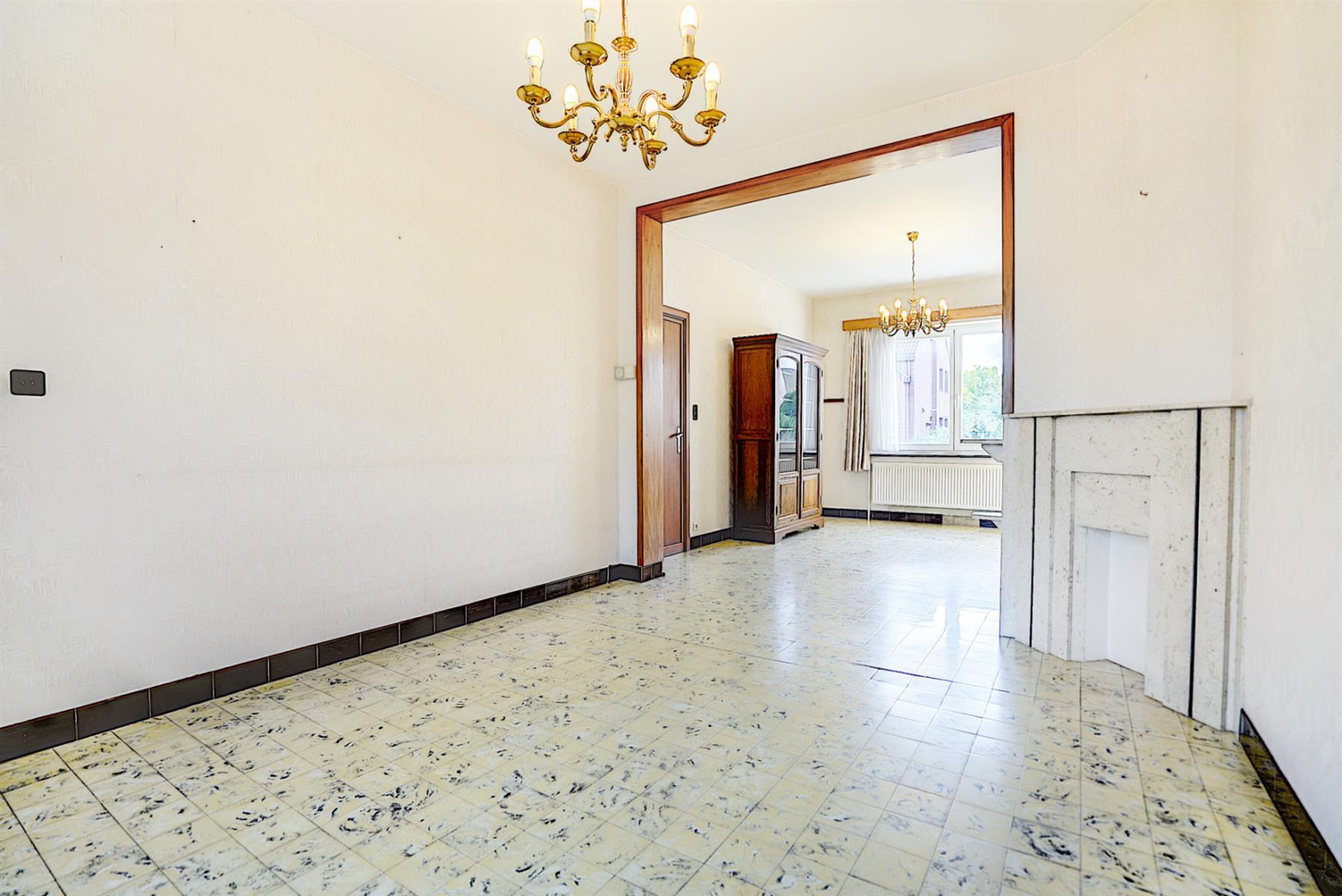 Maison - Nivelles - #3880357-26