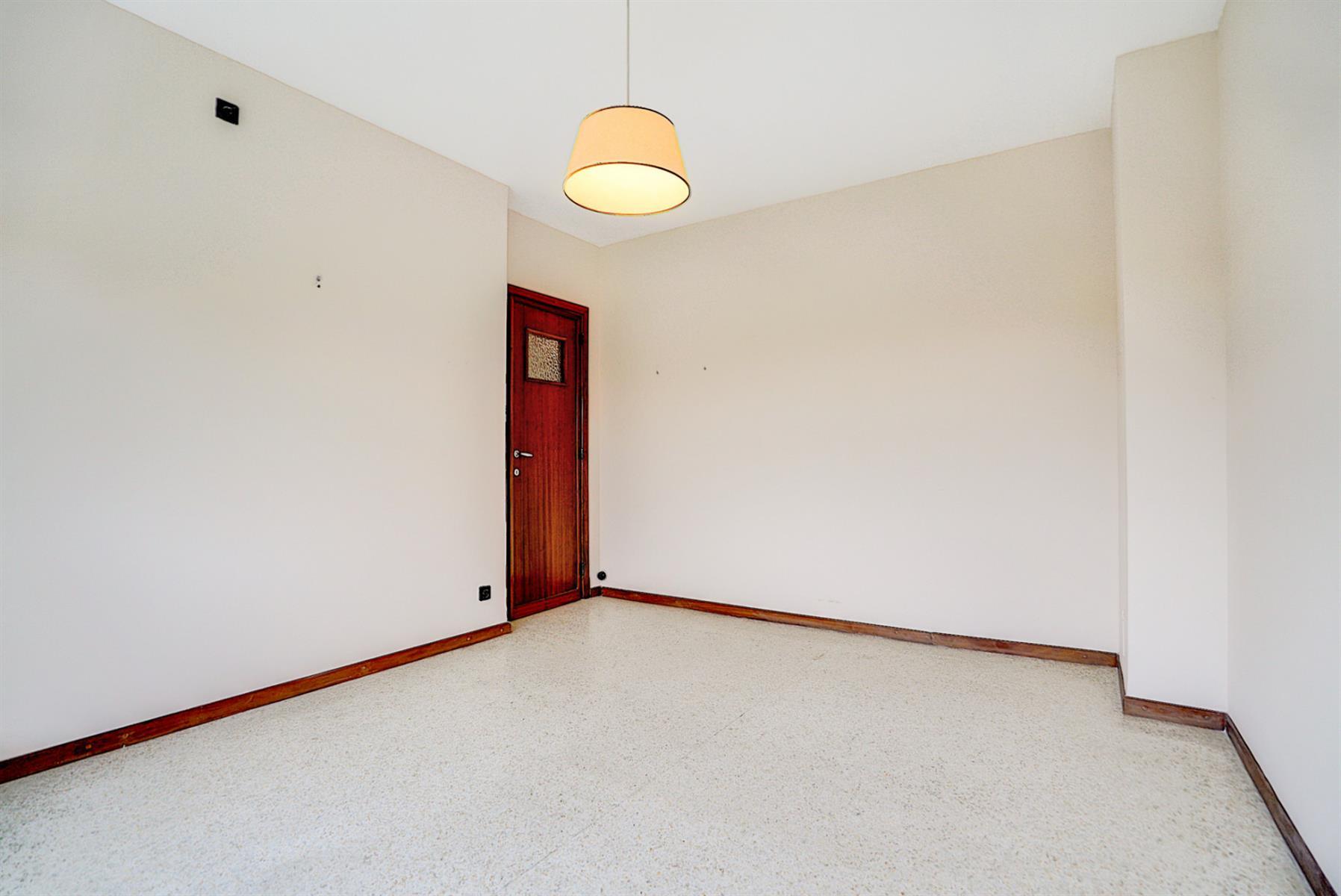 Maison - Nivelles - #3880357-32