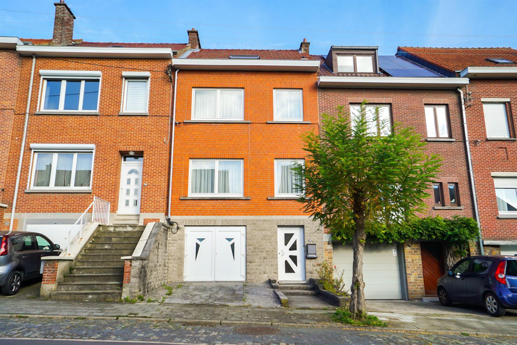 Maison - Nivelles - #3880357-6