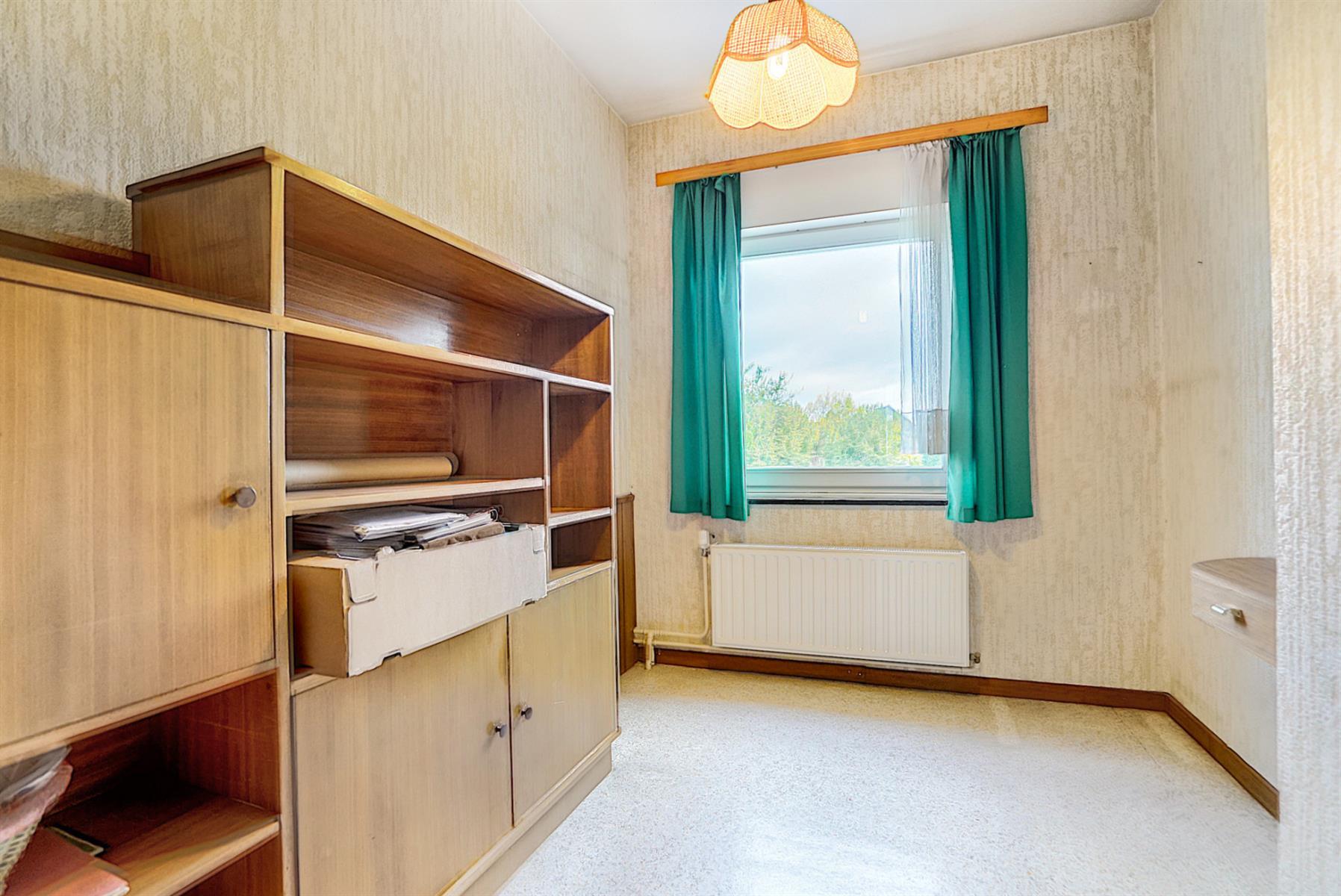 Maison - Nivelles - #3880357-33
