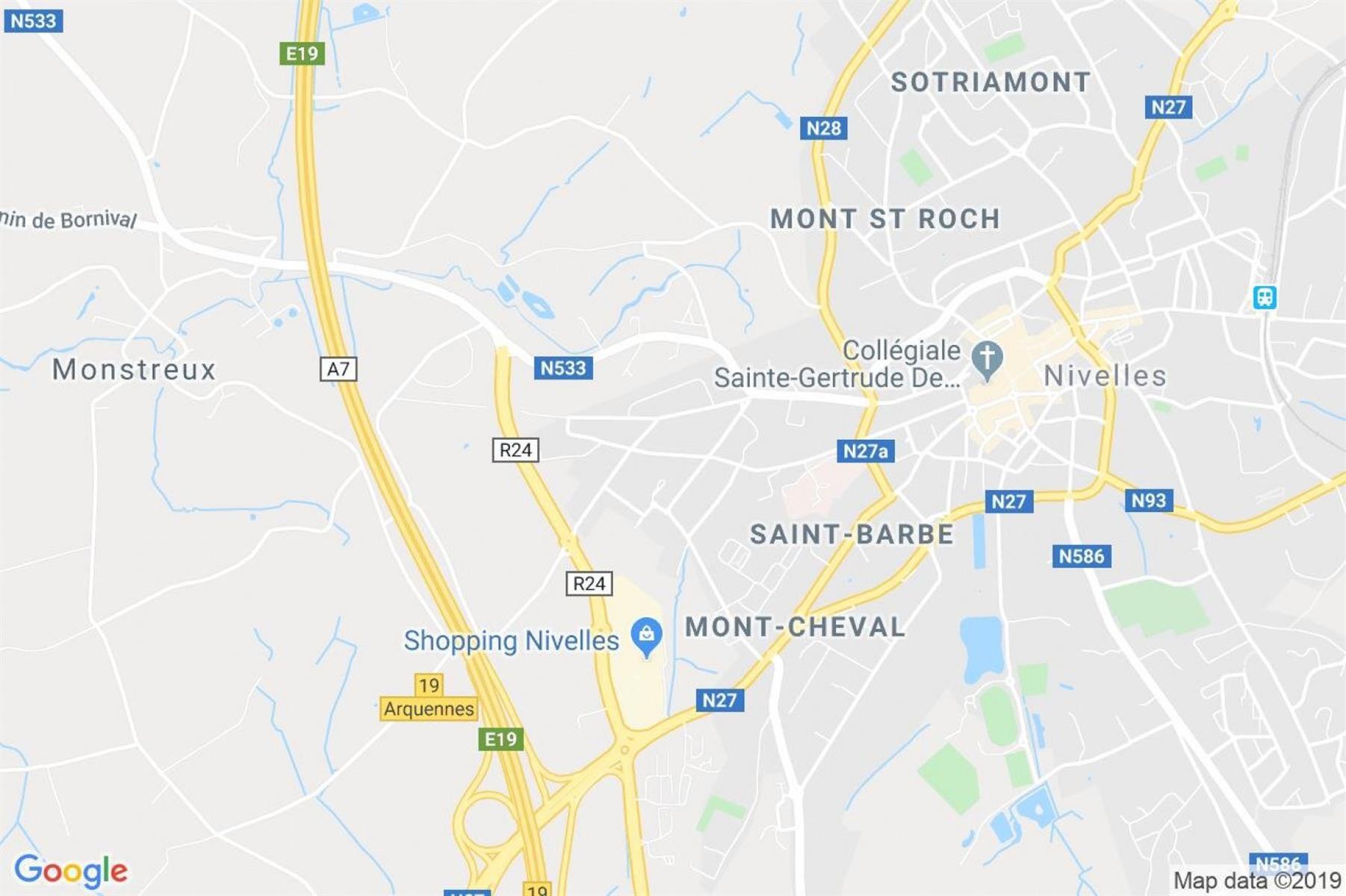 Maison - Nivelles - #3880357-38