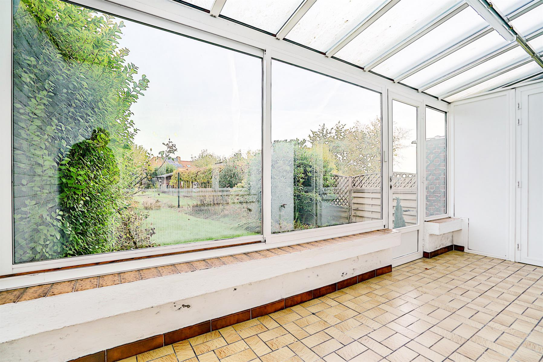 Maison - Nivelles - #3880357-12