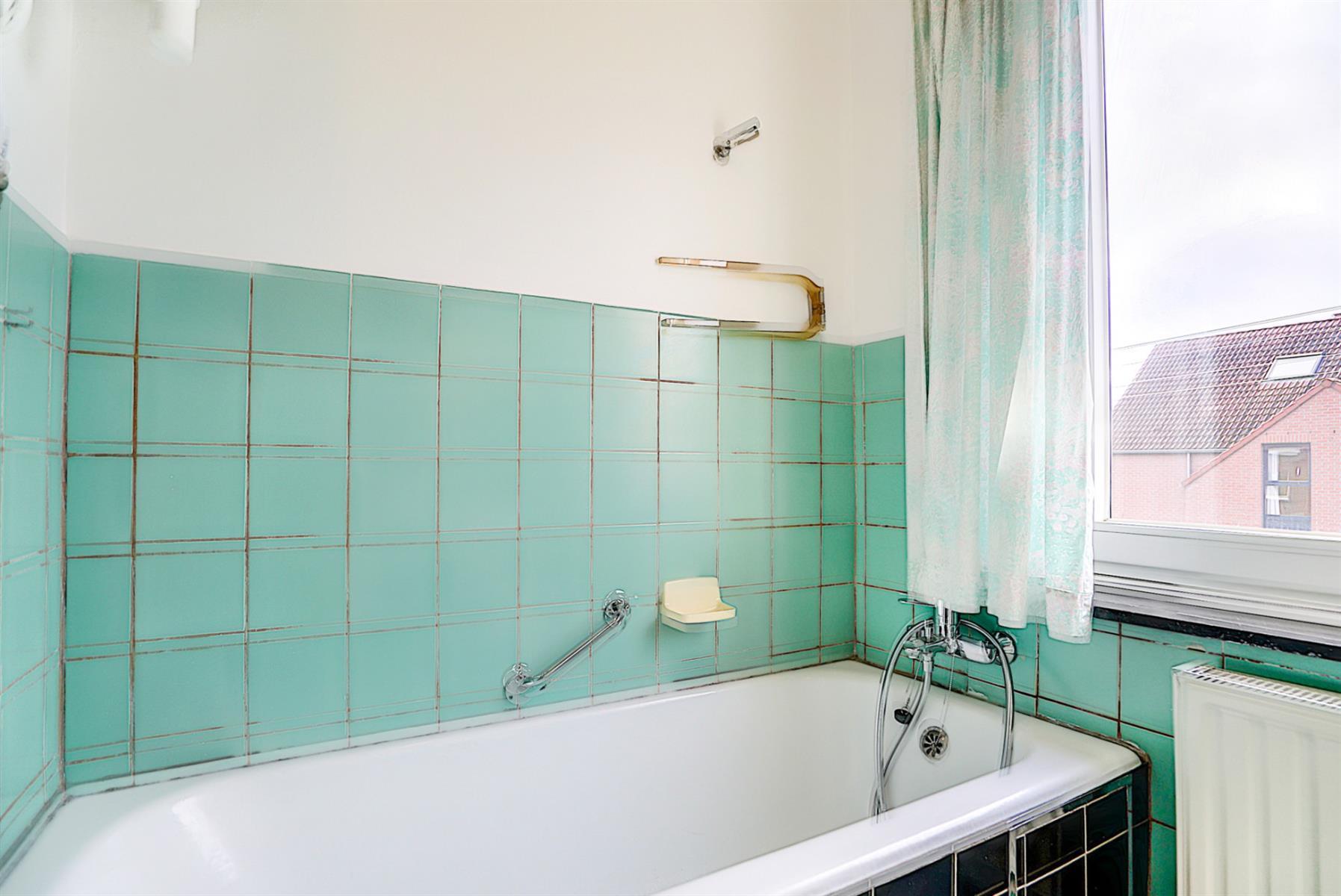 Maison - Nivelles - #3880357-35