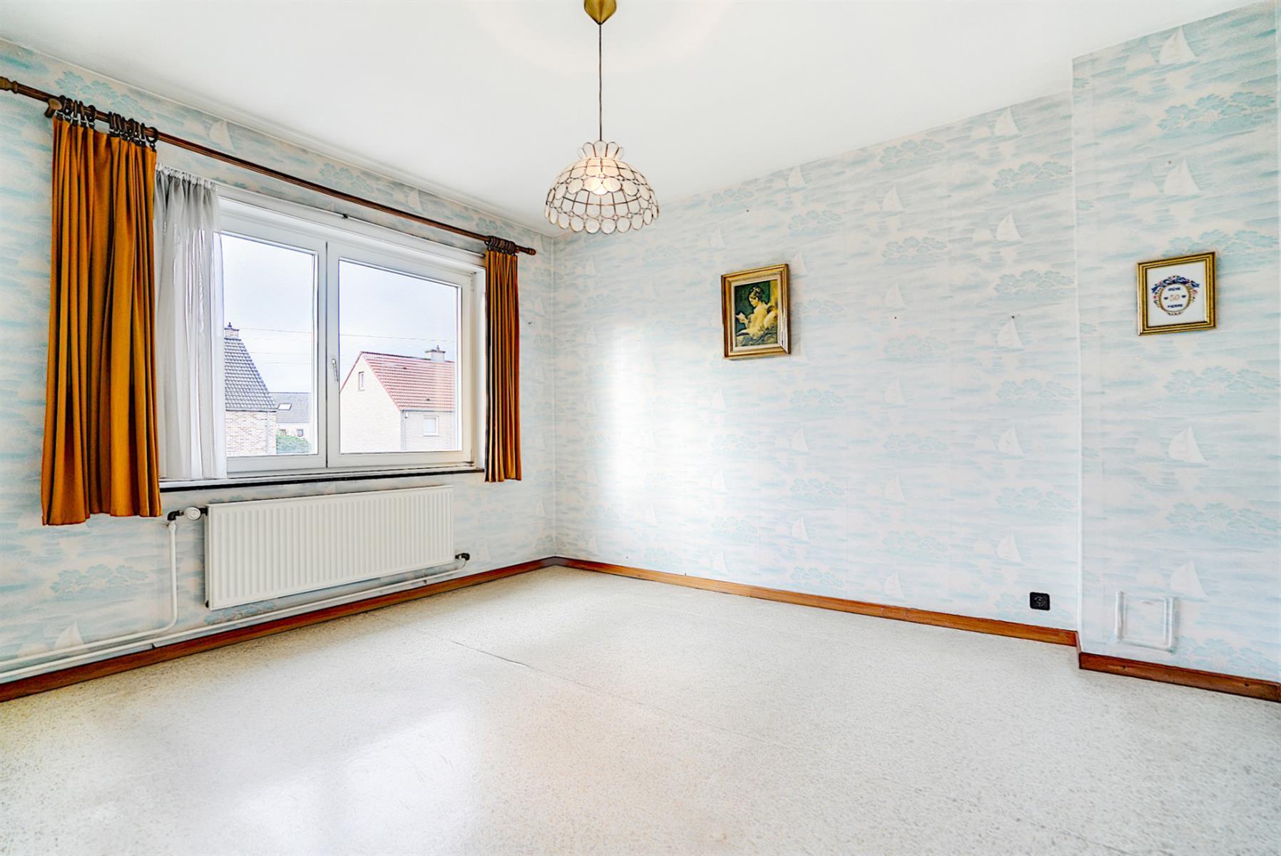 Maison - Nivelles - #3880357-8