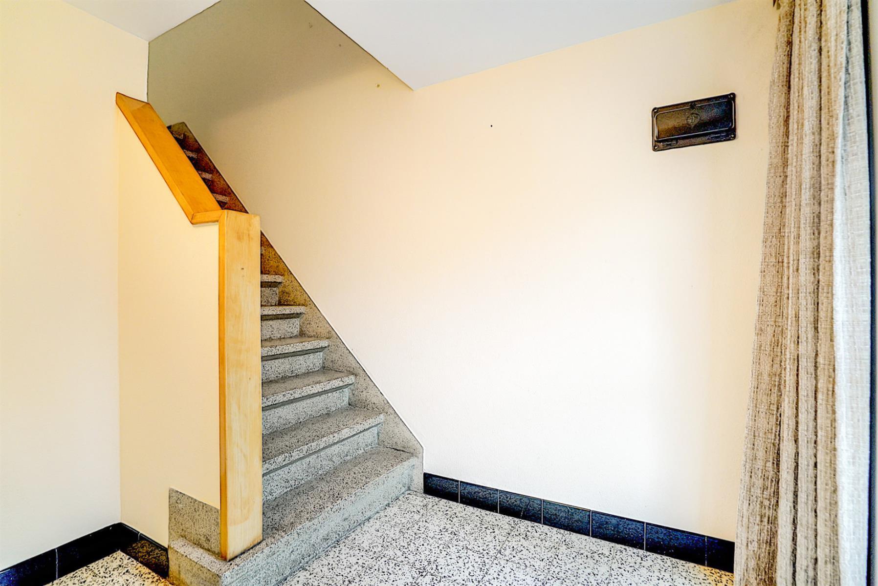 Maison - Nivelles - #3880357-24