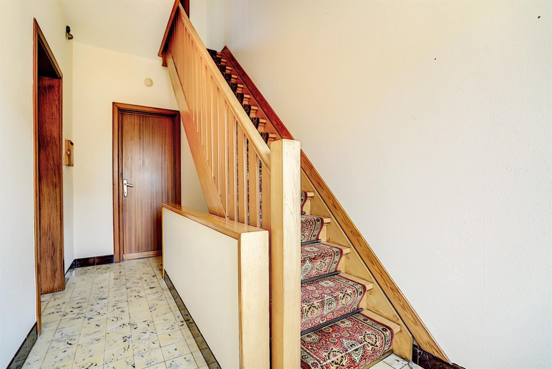 Maison - Nivelles - #3880357-28