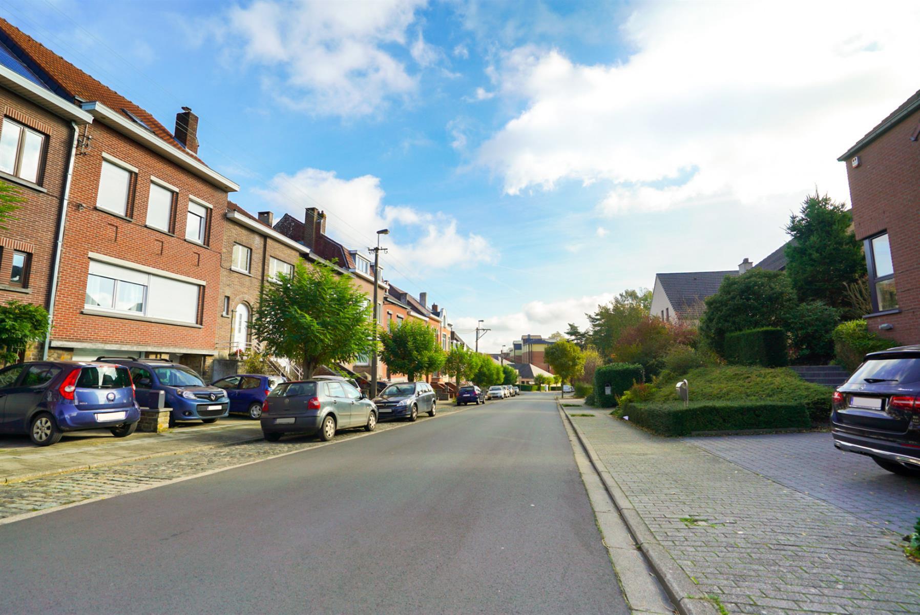 Maison - Nivelles - #3880357-5