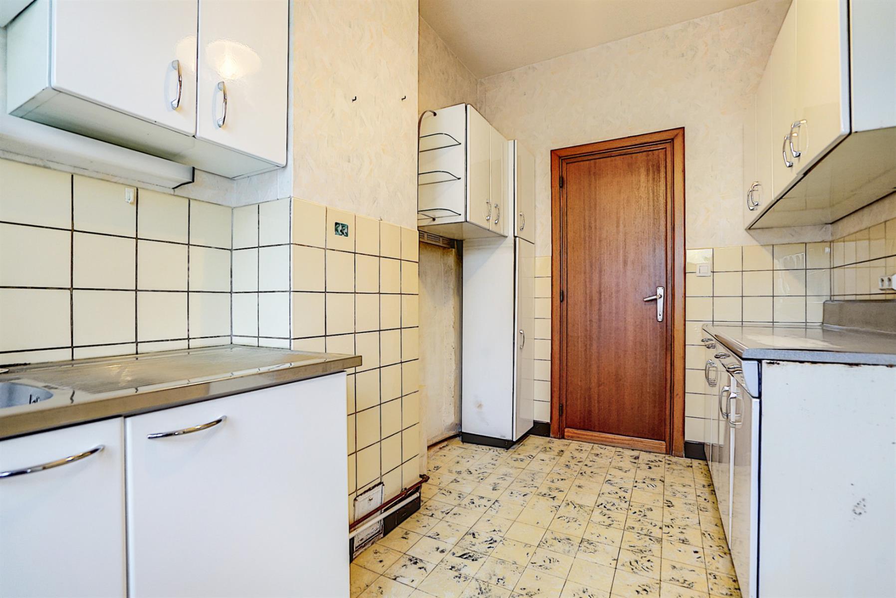 Maison - Nivelles - #3880357-27