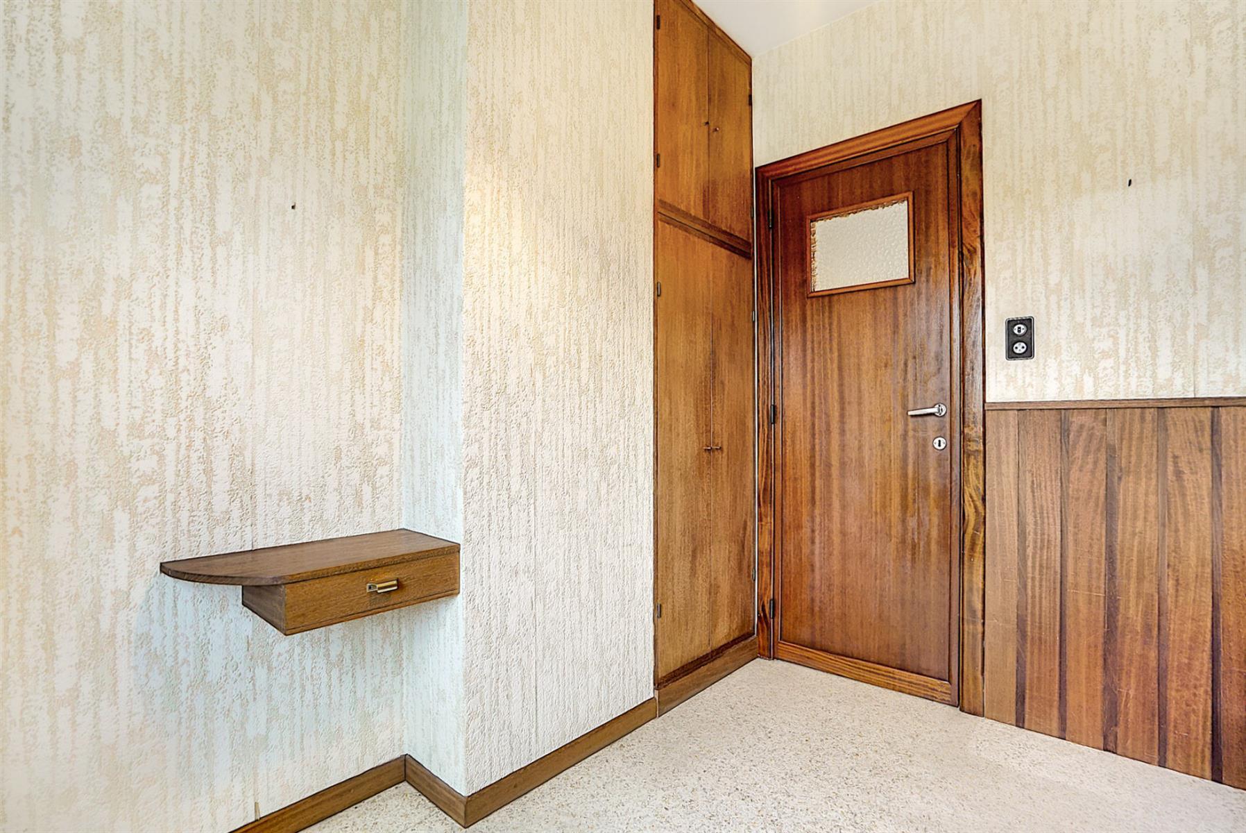 Maison - Nivelles - #3880357-34