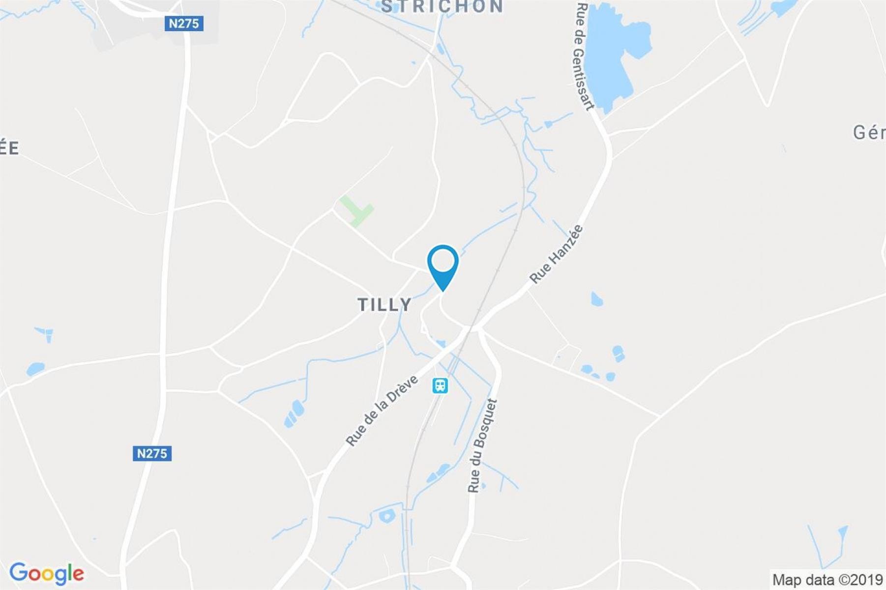 Maison - Tilly - #3915811-26