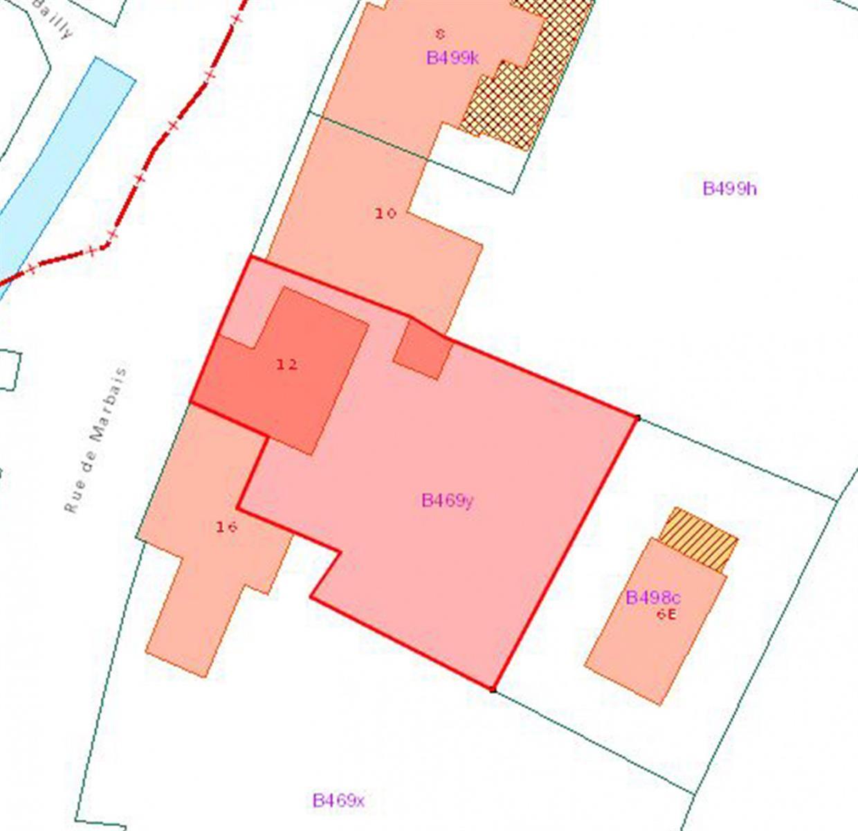 Maison - Villers-la-Ville - #3930710-25
