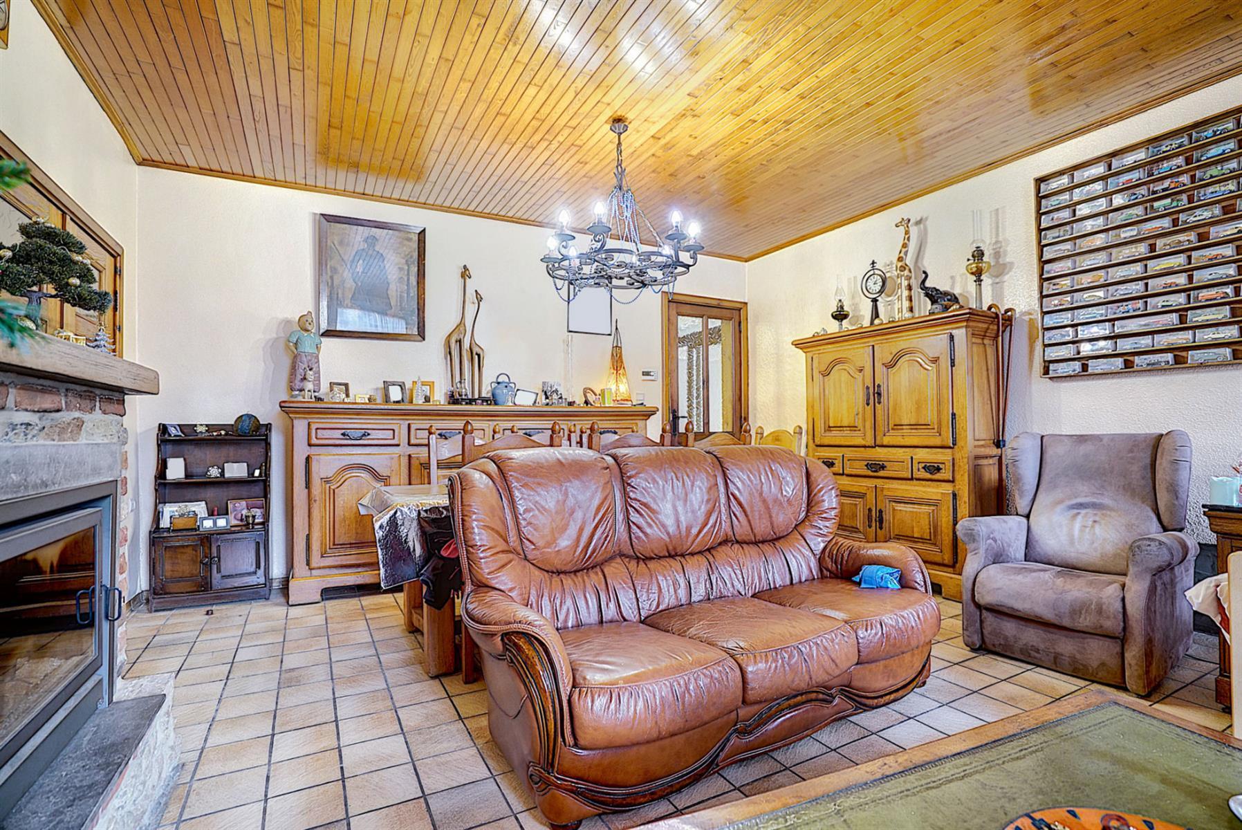 Maison - Villers-la-Ville - #3930710-4
