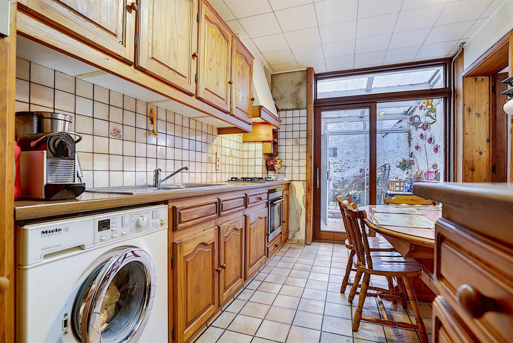 Maison - Villers-la-Ville - #3930710-6