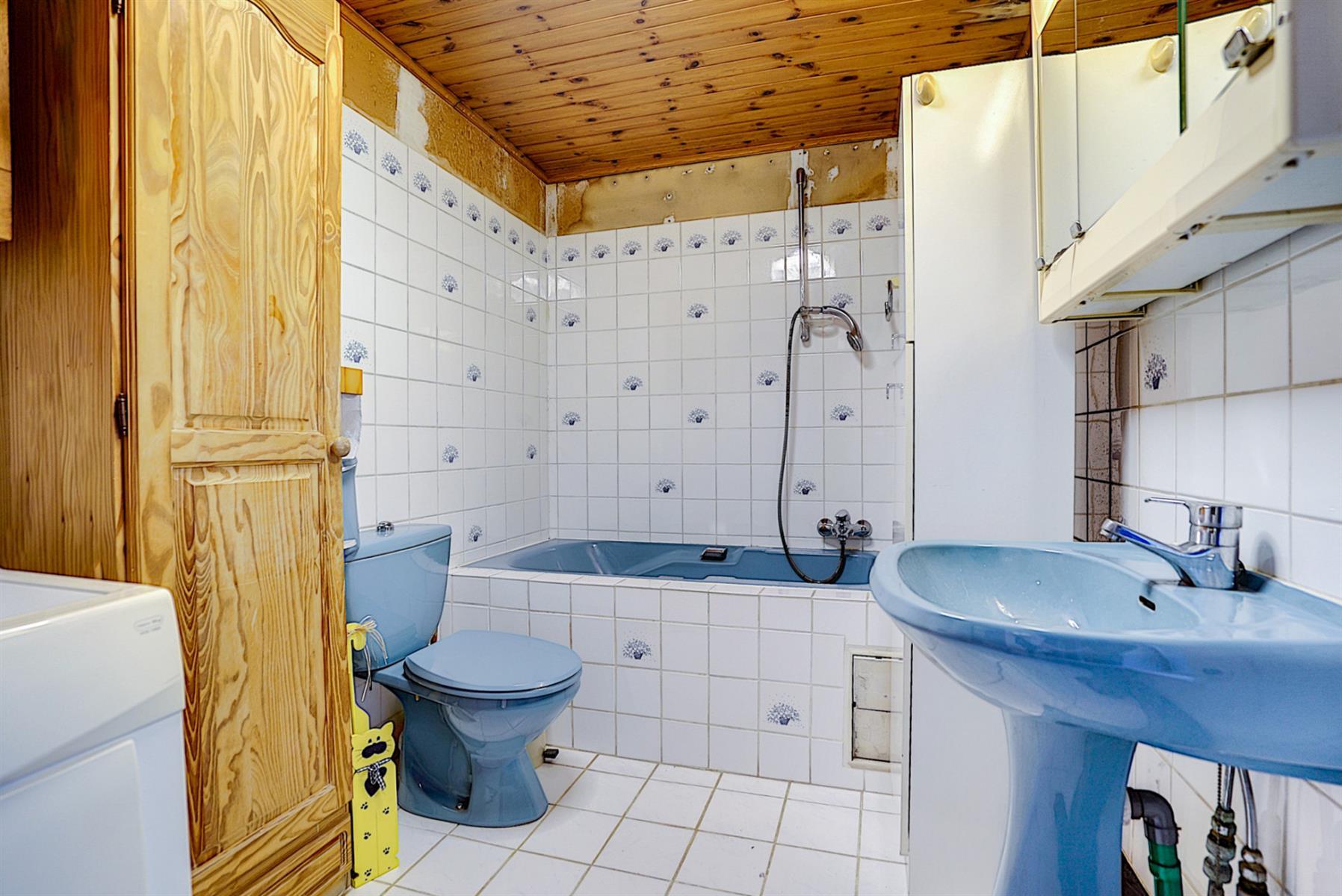 Maison - Villers-la-Ville - #3930710-10
