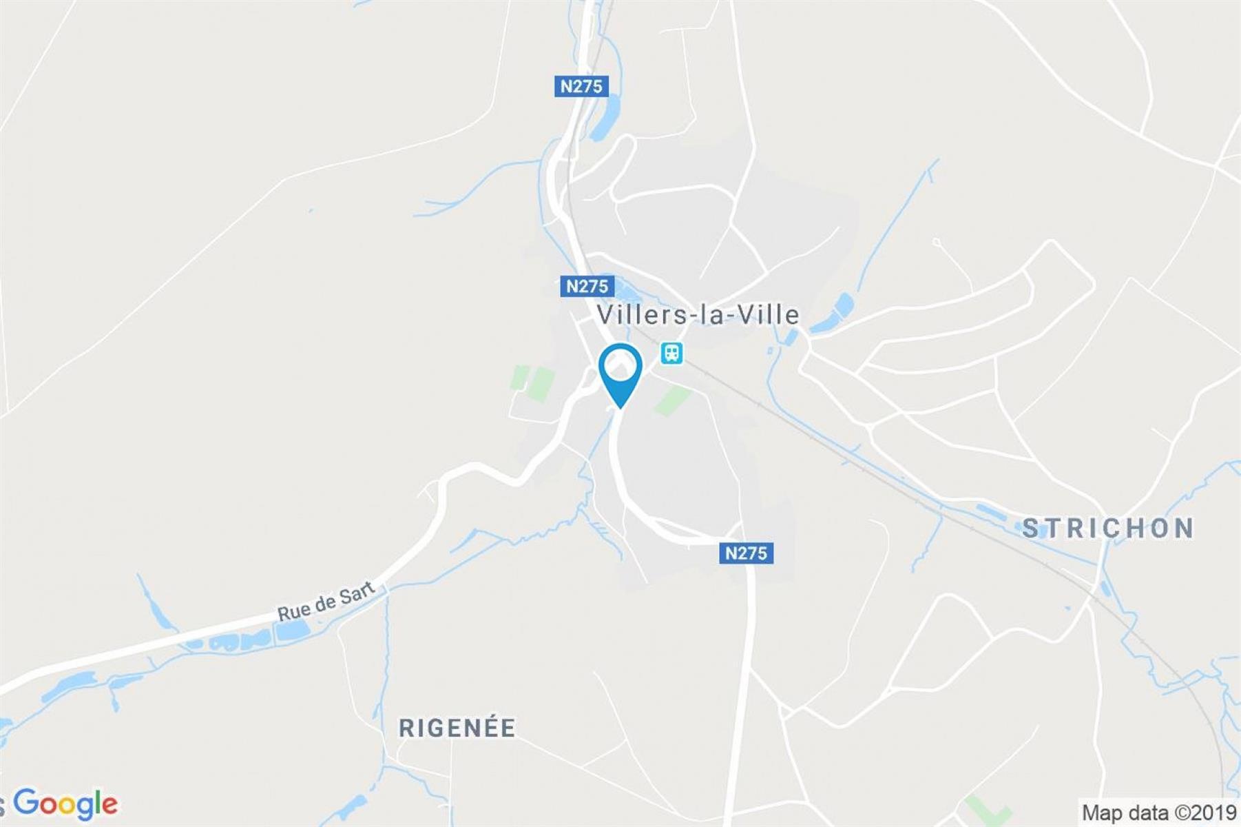 Maison - Villers-la-Ville - #3930710-27