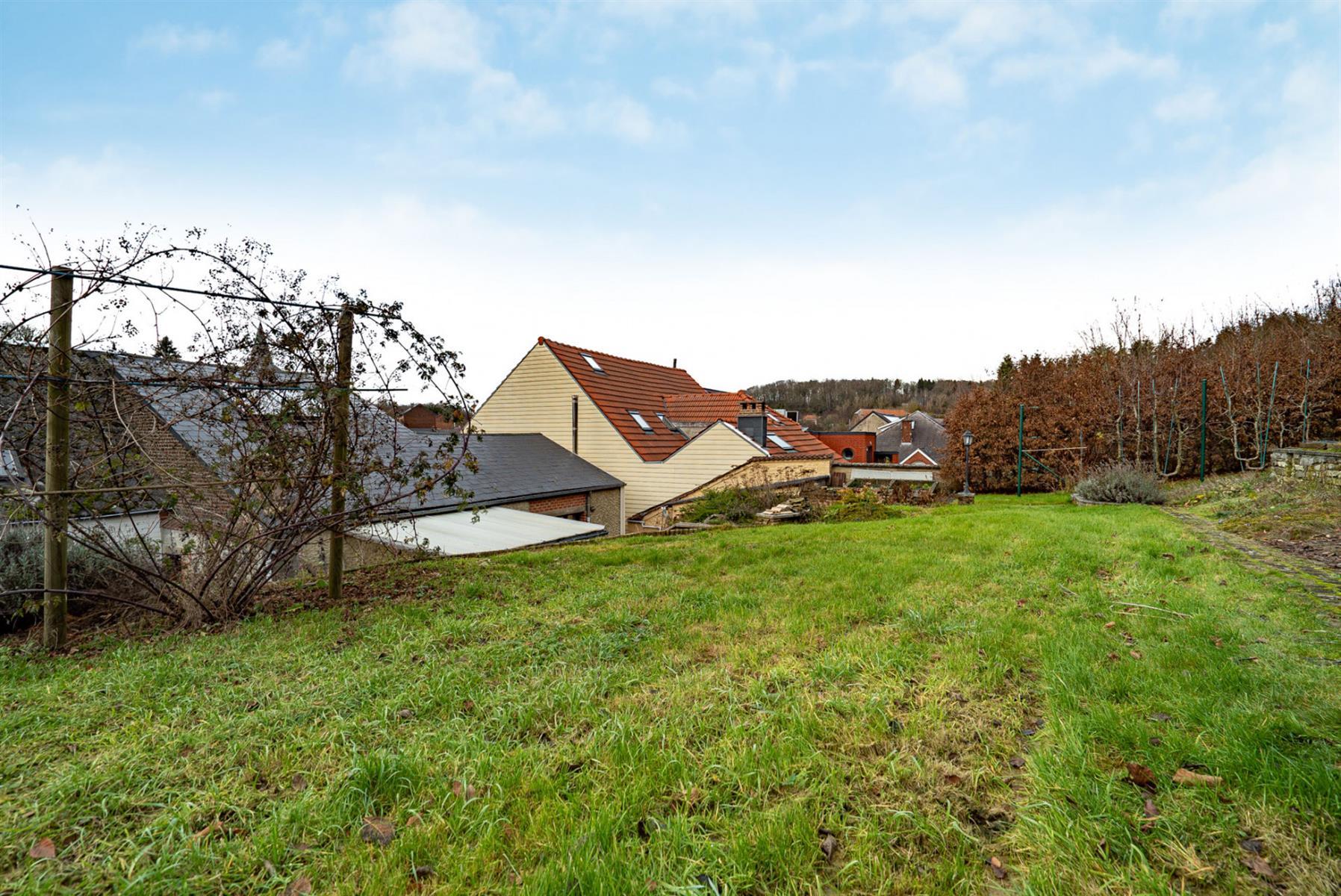 Maison - Villers-la-Ville - #3930710-1