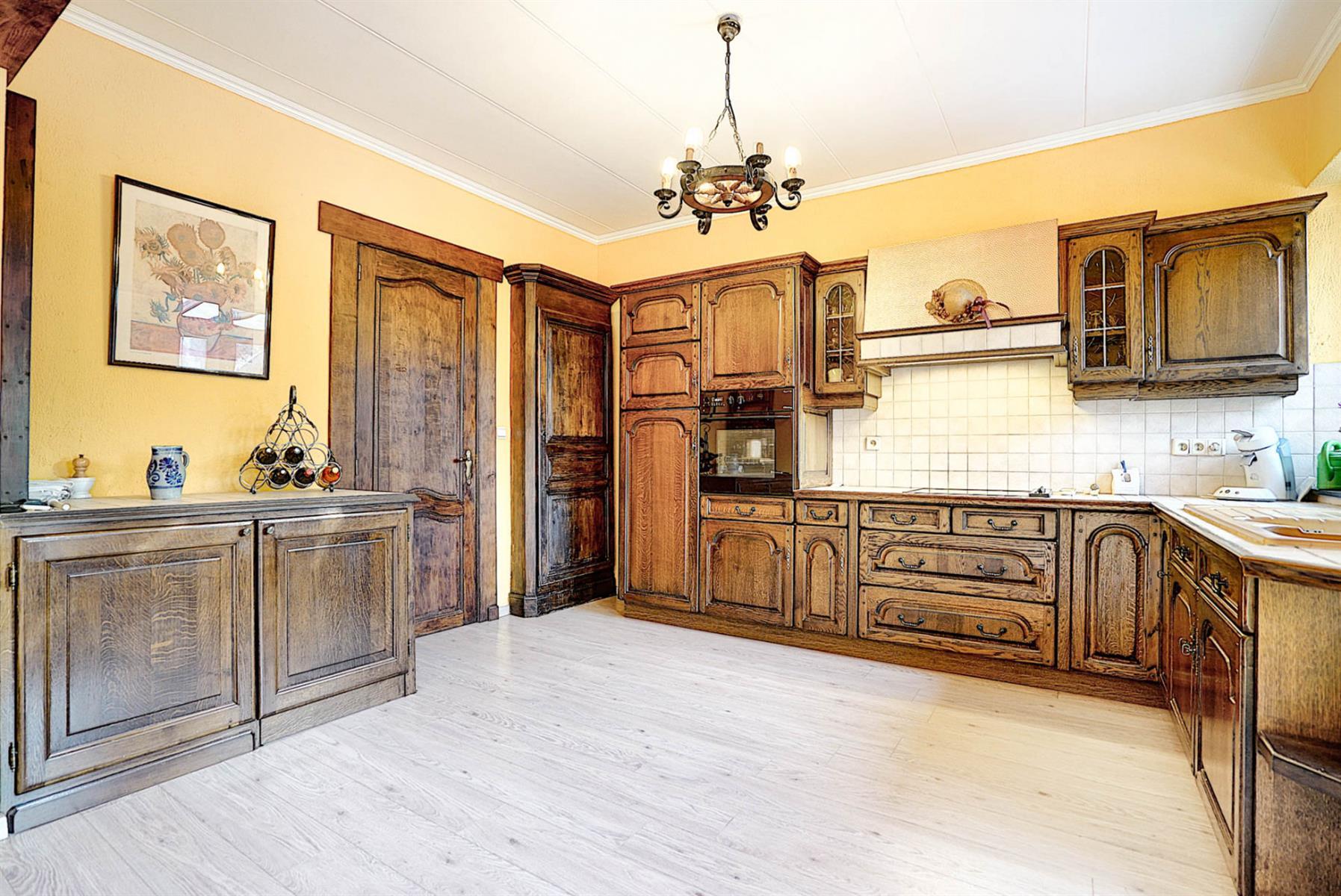 Maison - Marbais - #3964607-8