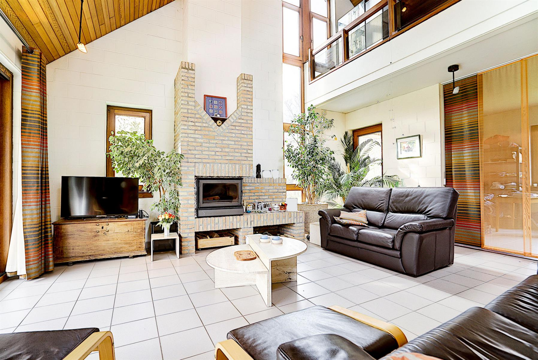 Villa - Hévillers - #3966378-7
