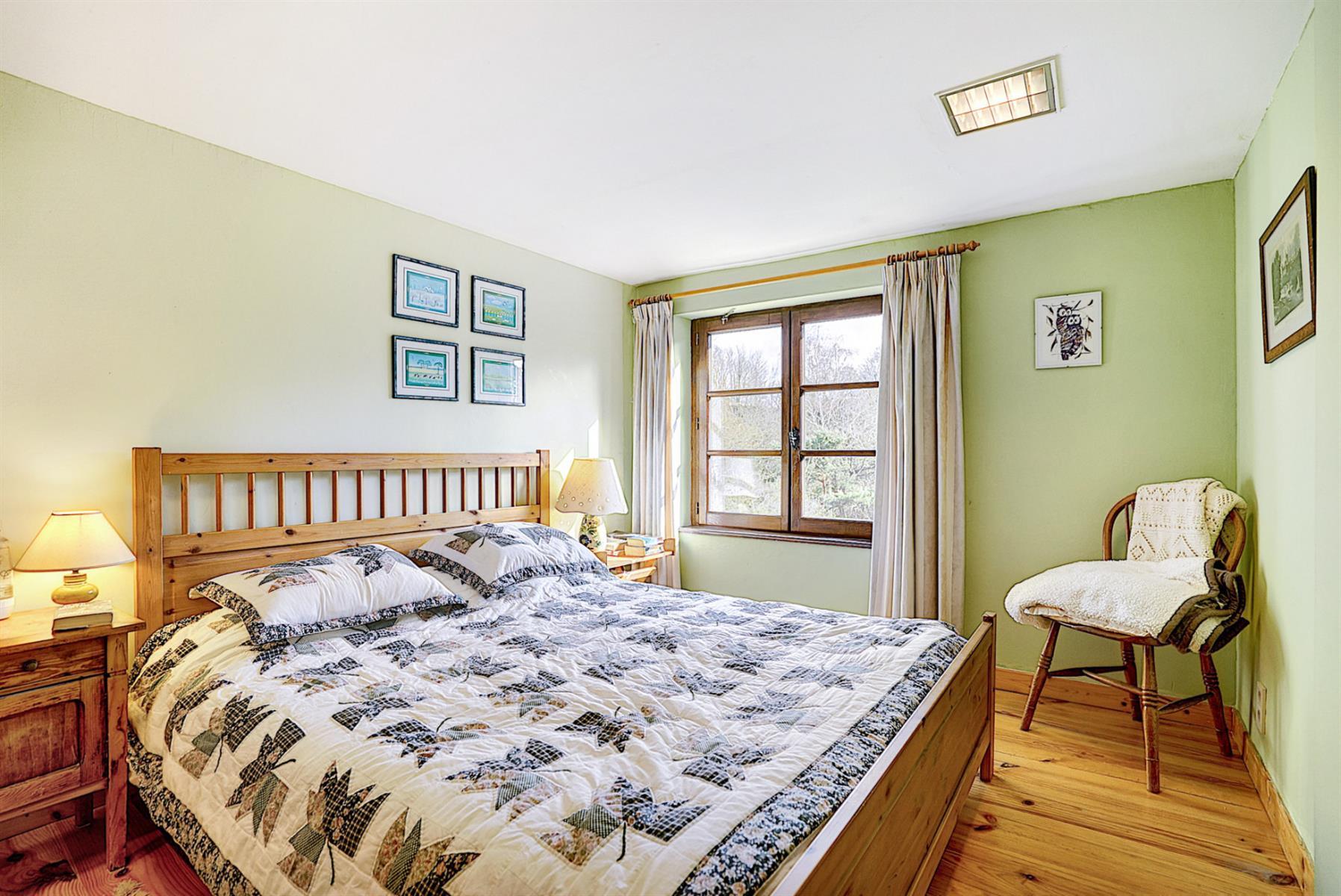 Maison - Mont-Saint-Guibert - #3970483-12