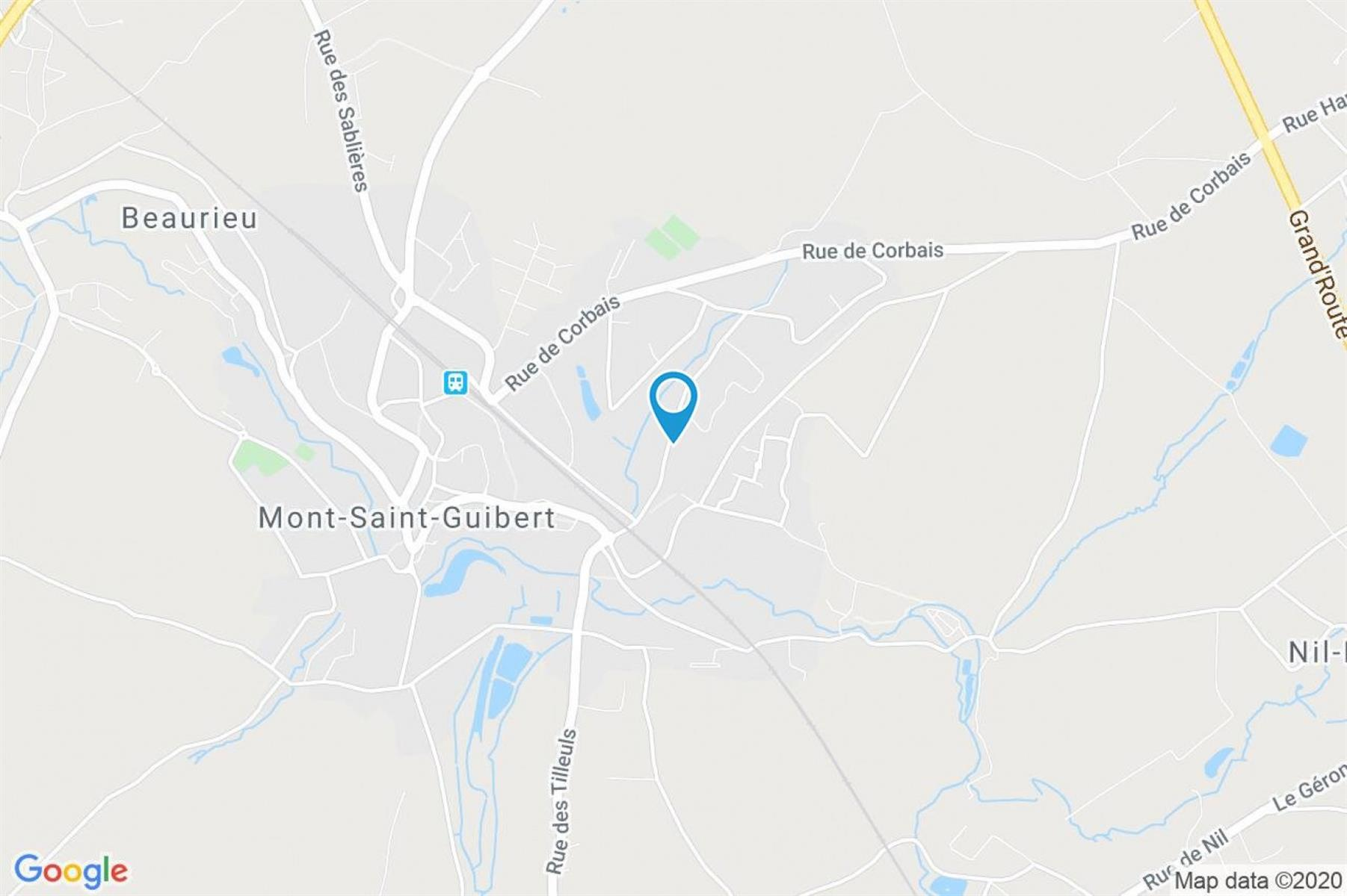 Maison - Mont-Saint-Guibert - #3970483-25