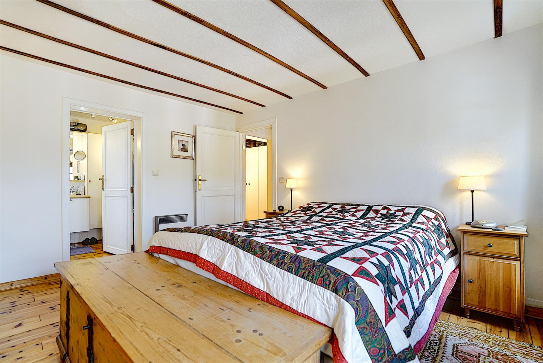 Maison - Mont-Saint-Guibert - #3970483-11