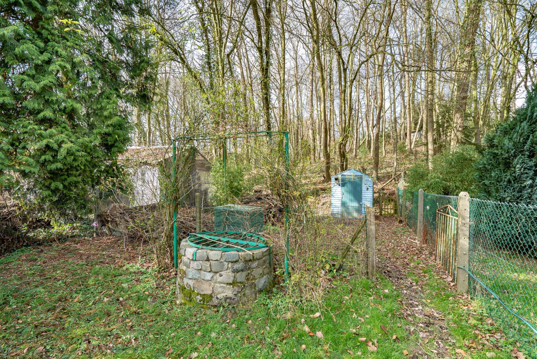 Maison - Mont-Saint-Guibert - #3973235-17