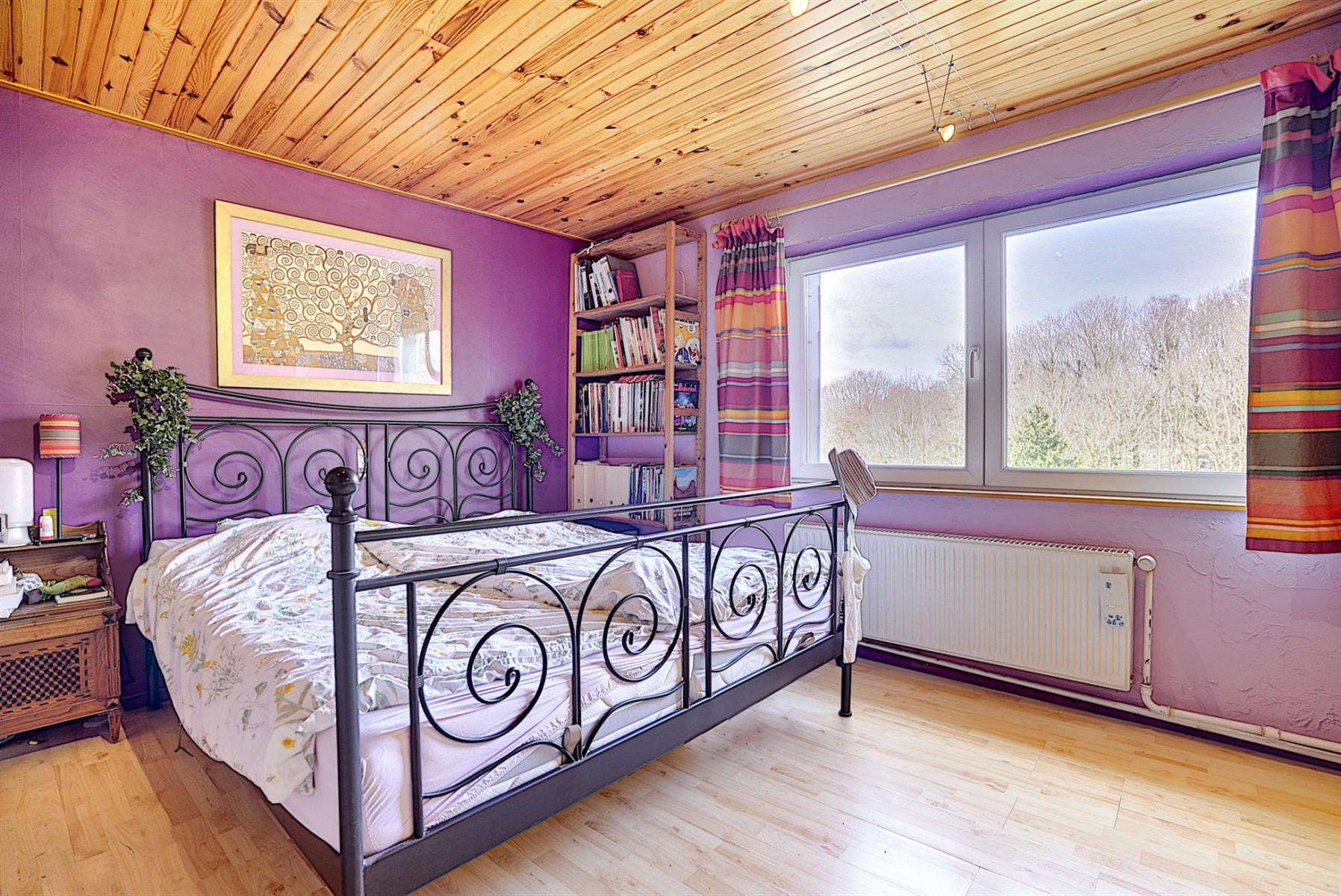 Maison - Mont-Saint-Guibert - #3973235-10