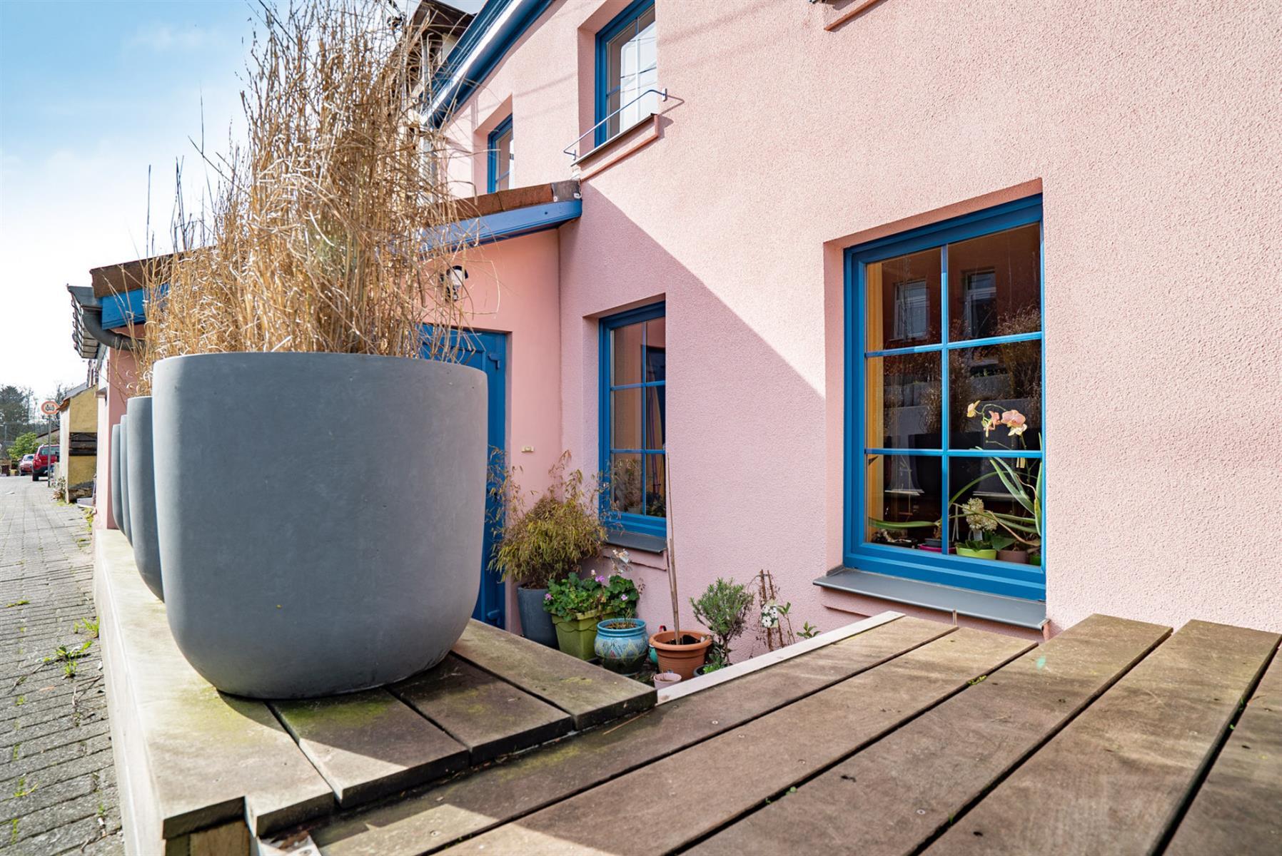Maison - Mont-Saint-Guibert - #3973235-23