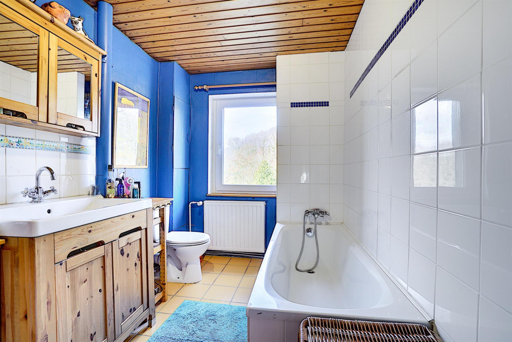 Maison - Mont-Saint-Guibert - #3973235-11