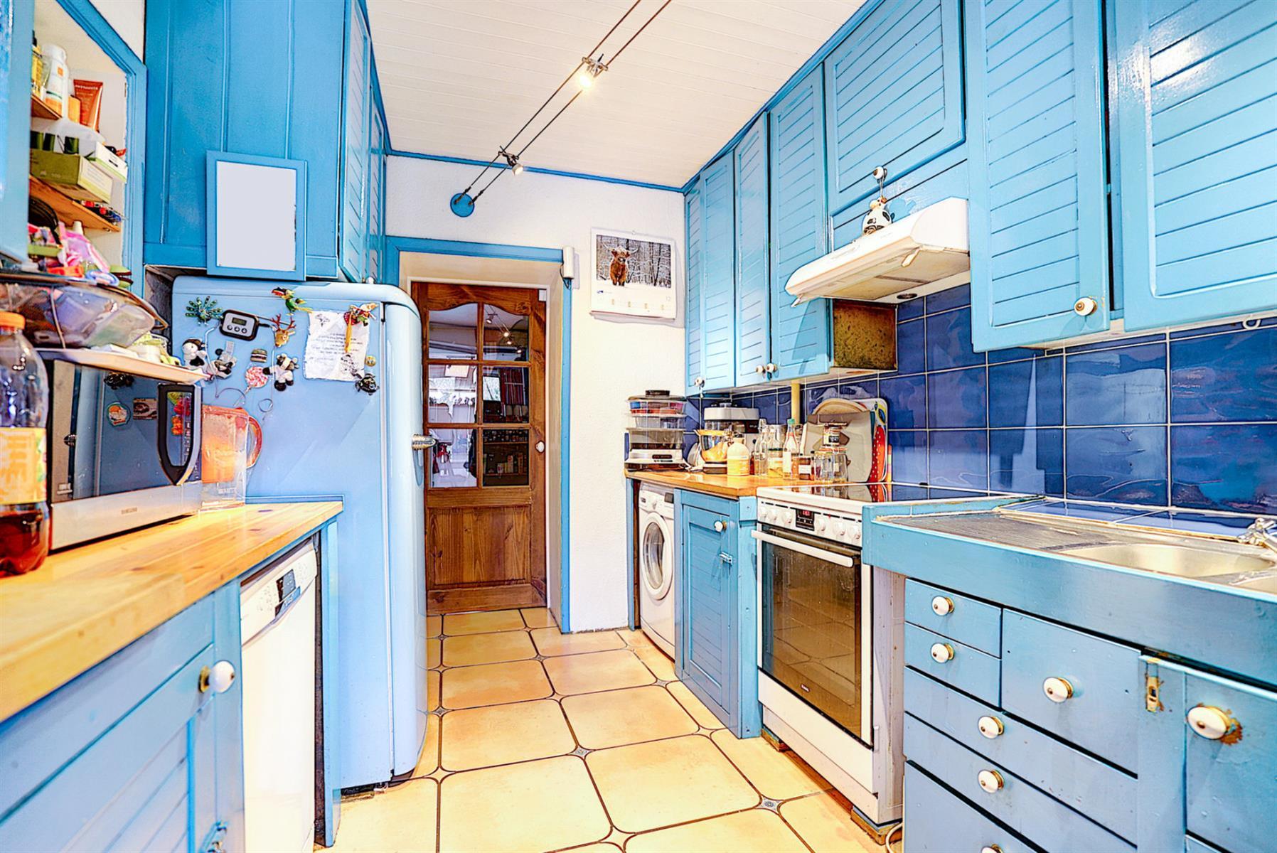 Maison - Mont-Saint-Guibert - #3973235-5