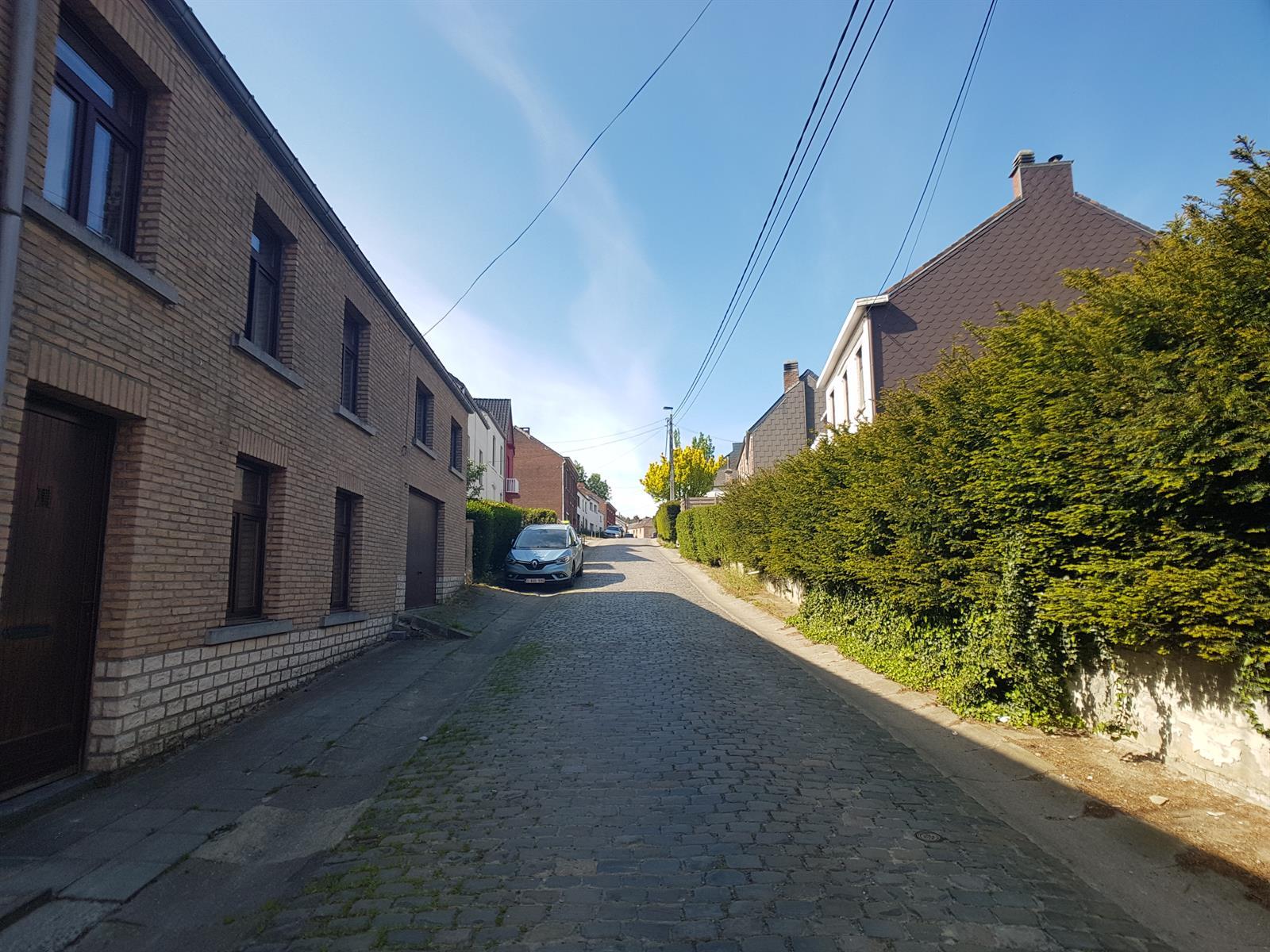 Maison - Court-St.-Etienne - #3991999-16