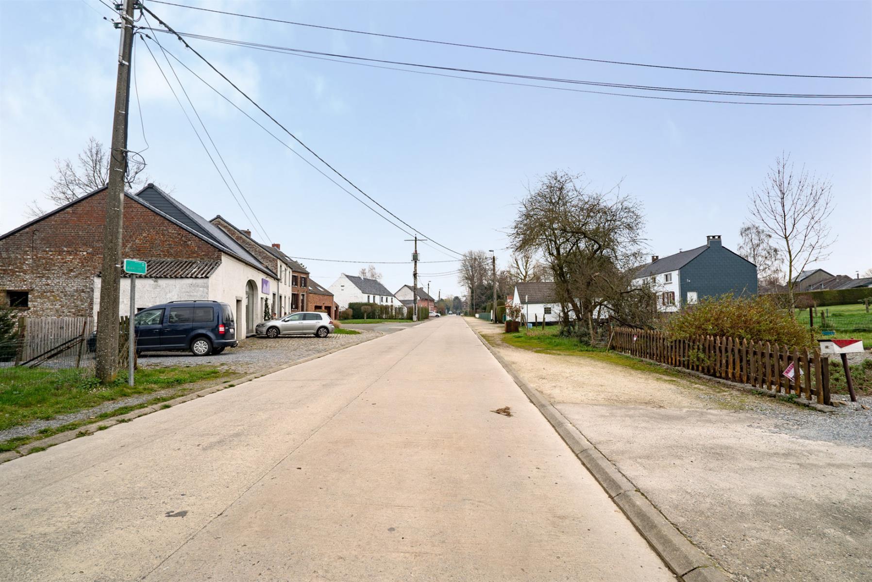 Maison - Corbais - #4002087-17