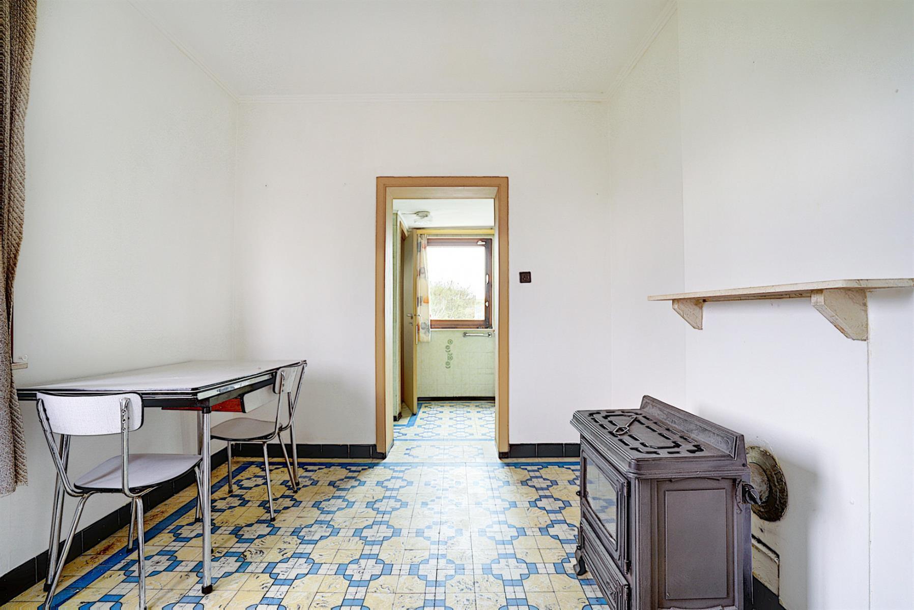 Maison - Corbais - #4002087-7