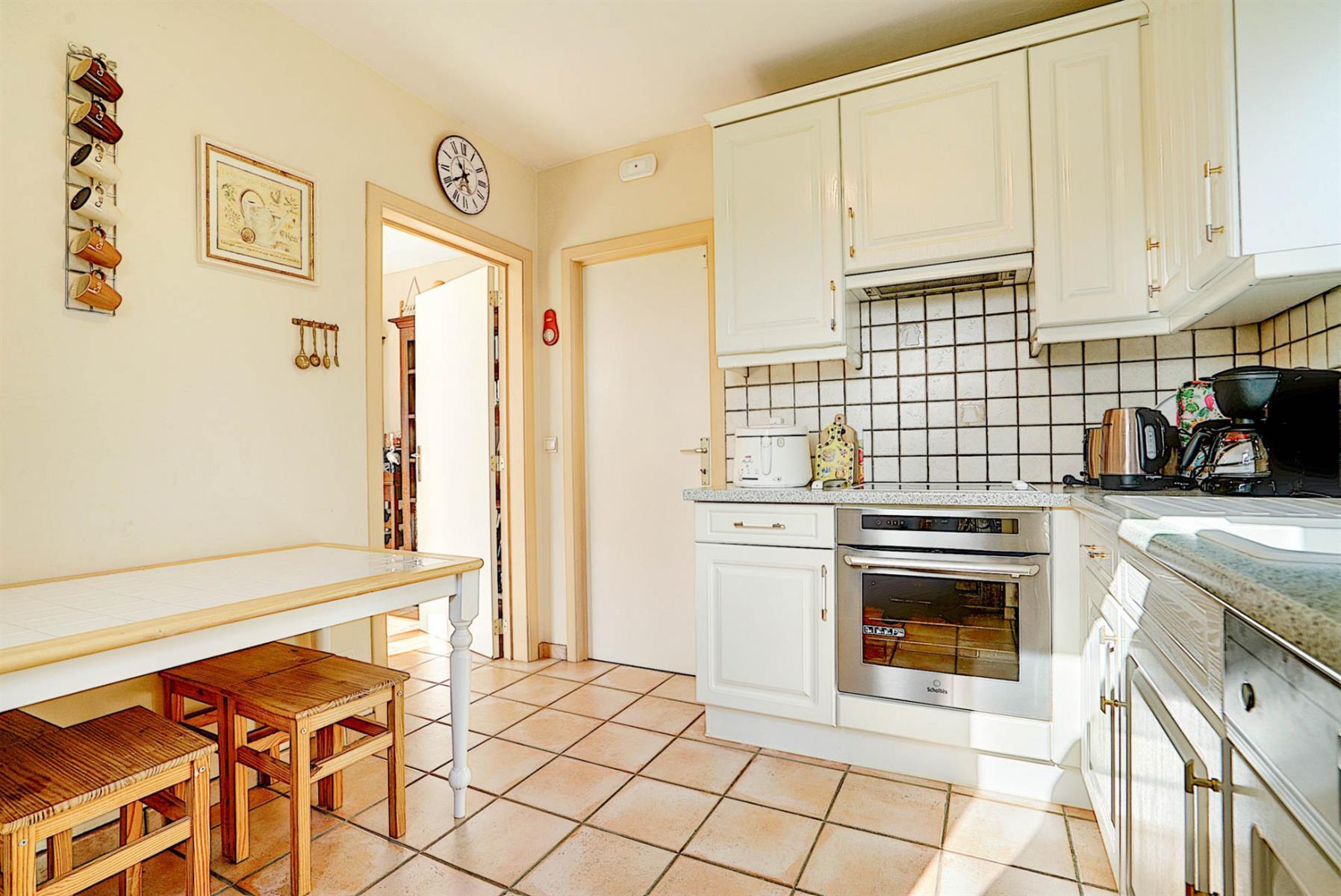 Villa - Chaumont-Gistoux - #4006823-9