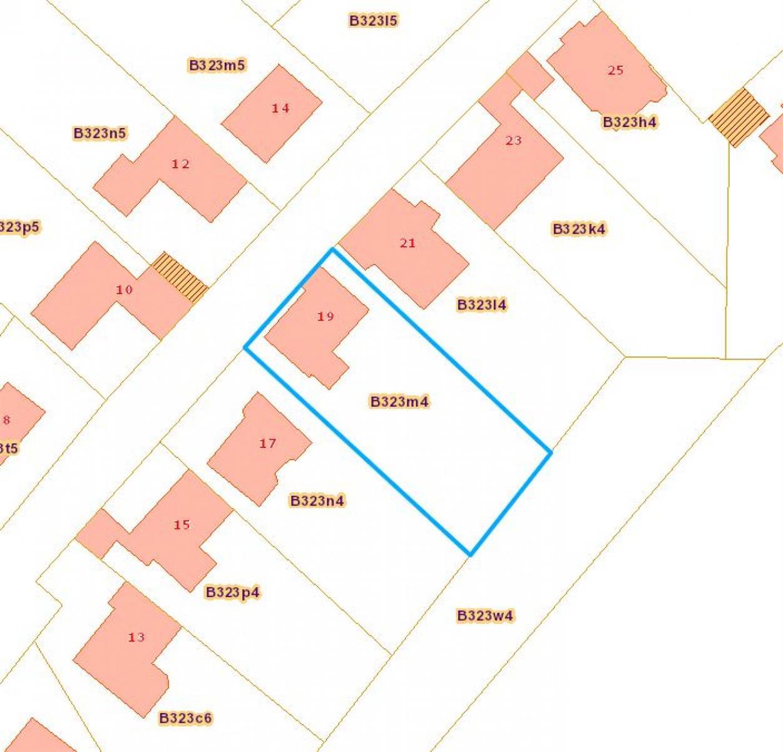Villa - Chaumont-Gistoux - #4006823-35