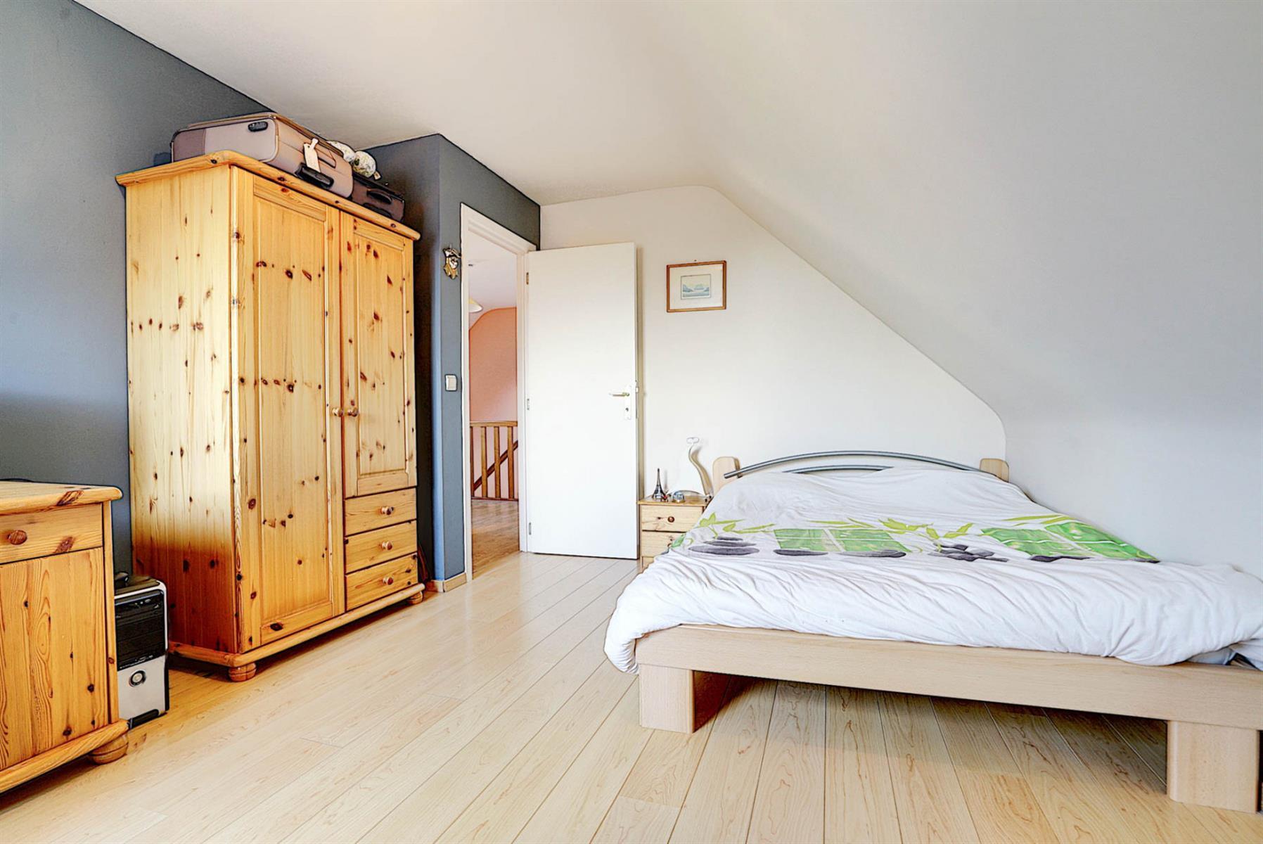 Villa - Chaumont-Gistoux - #4006823-18