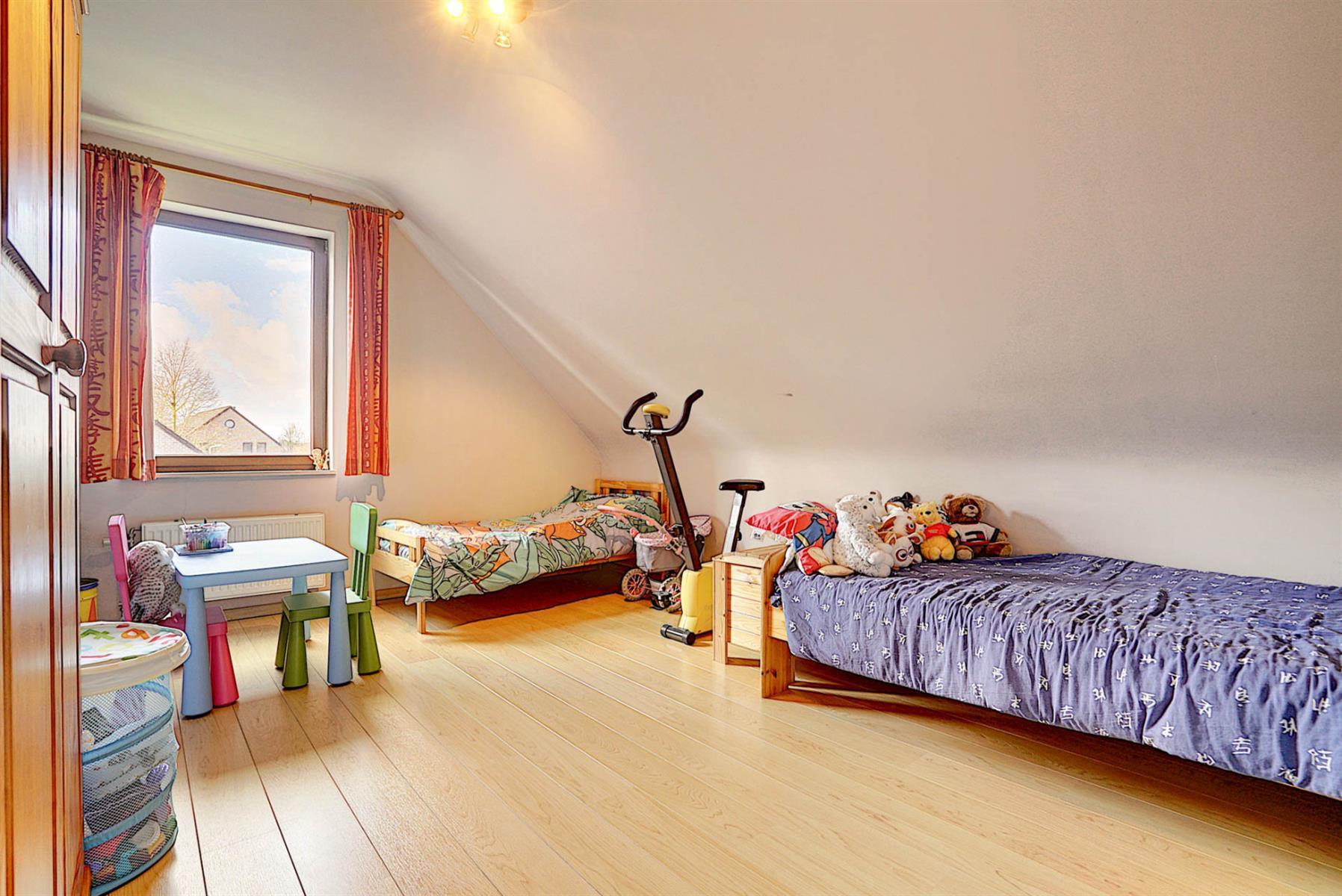 Villa - Chaumont-Gistoux - #4006823-20