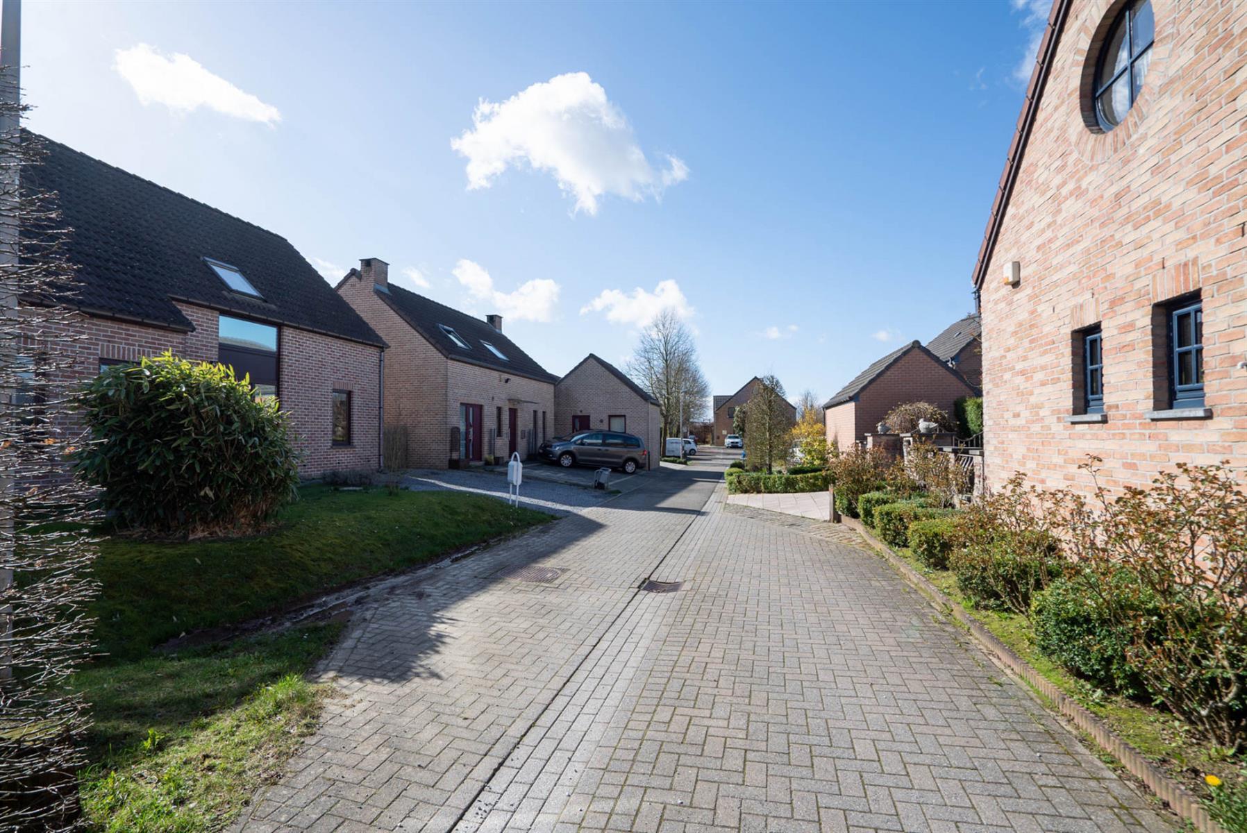 Villa - Chaumont-Gistoux - #4006823-30