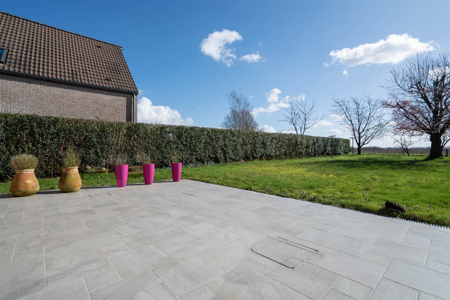 Villa - Chaumont-Gistoux - #4006823-14