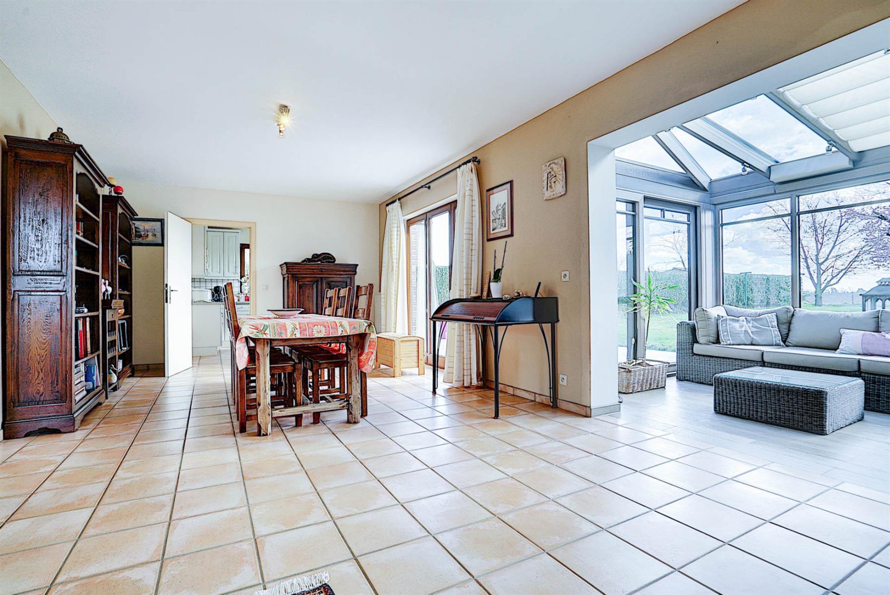 Villa - Chaumont-Gistoux - #4006823-5