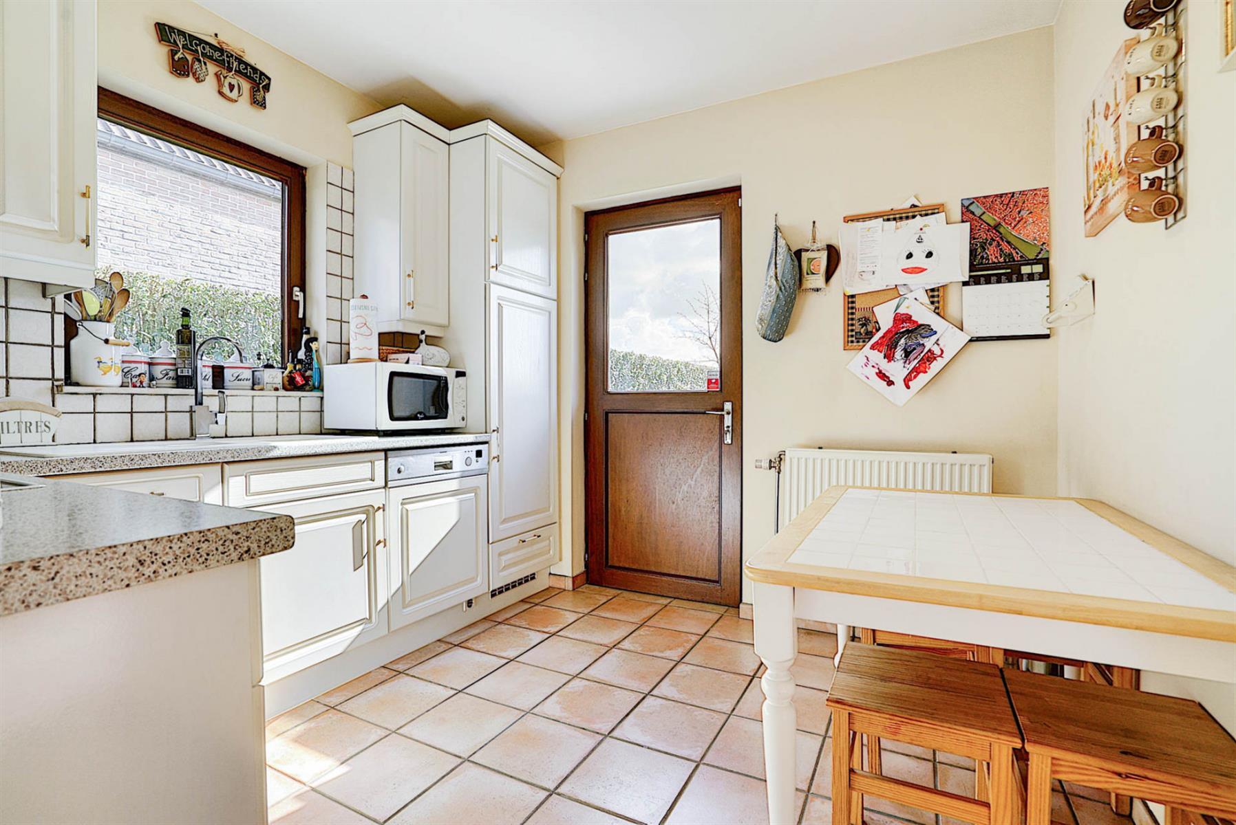 Villa - Chaumont-Gistoux - #4006823-10