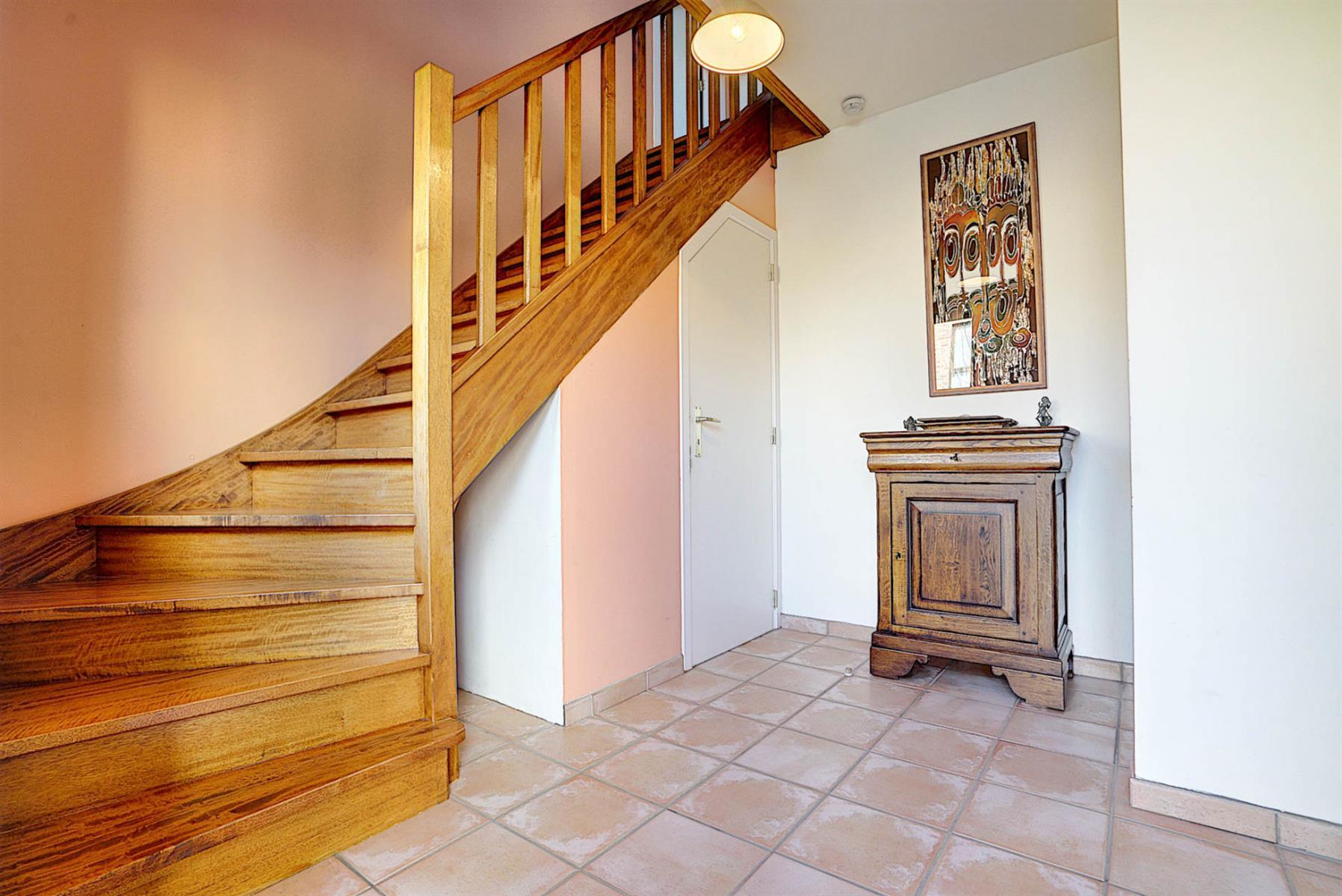 Villa - Chaumont-Gistoux - #4006823-11