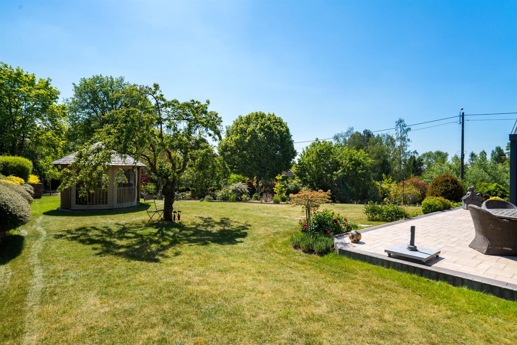 Villa - Baisy-thy - #4030304-40