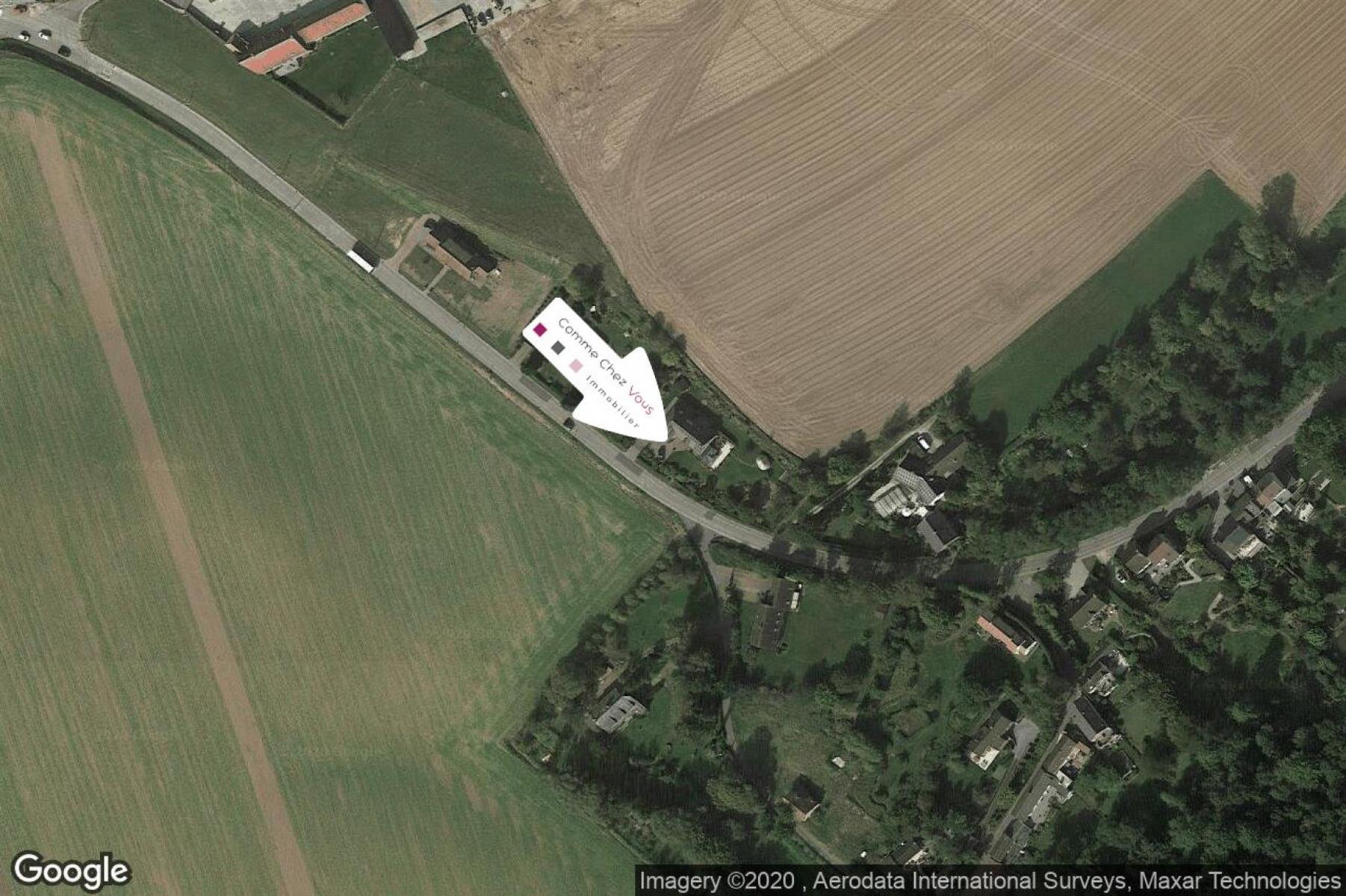 Villa - Baisy-thy - #4030304-65