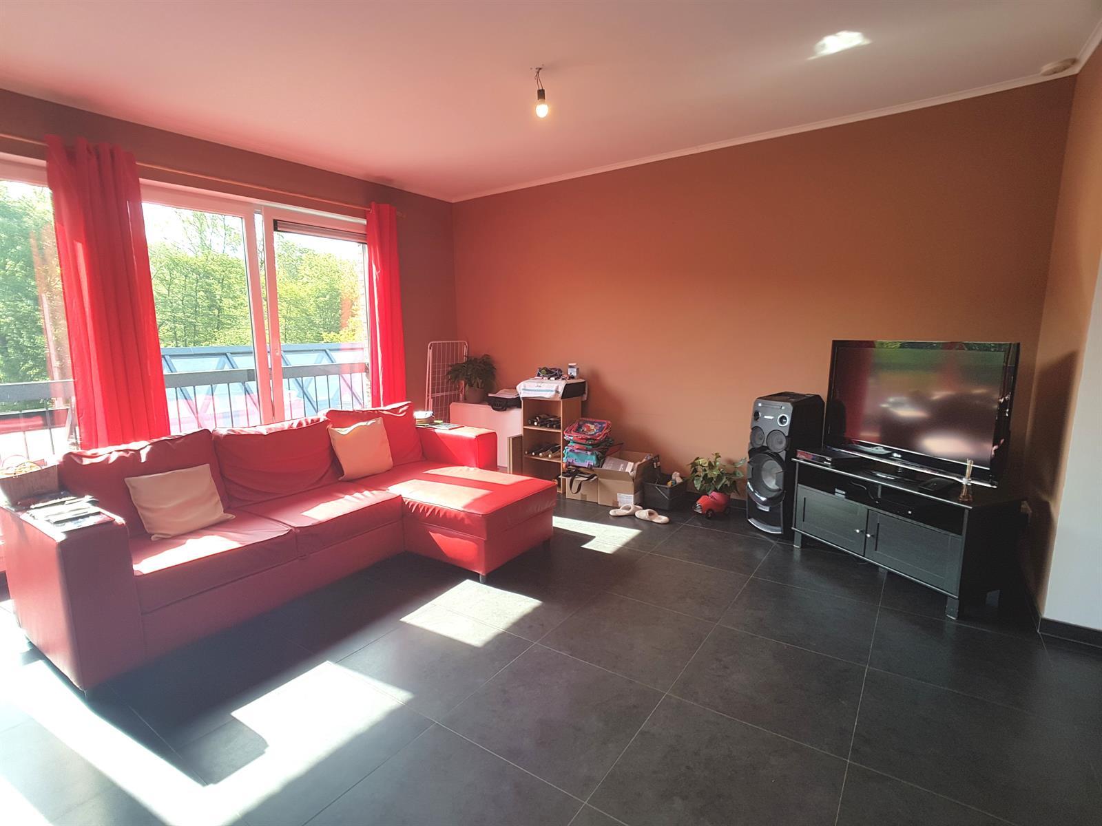 Appartement - Court-Saint-Etienne - #4037454-2