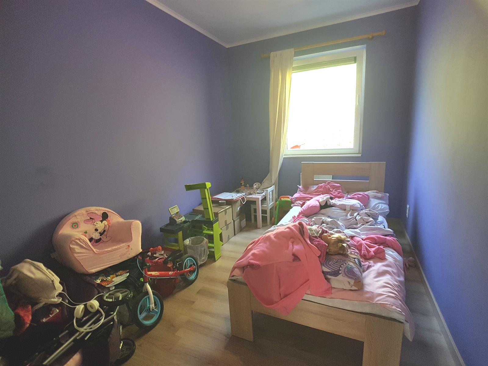 Appartement - Court-Saint-Etienne - #4037454-6