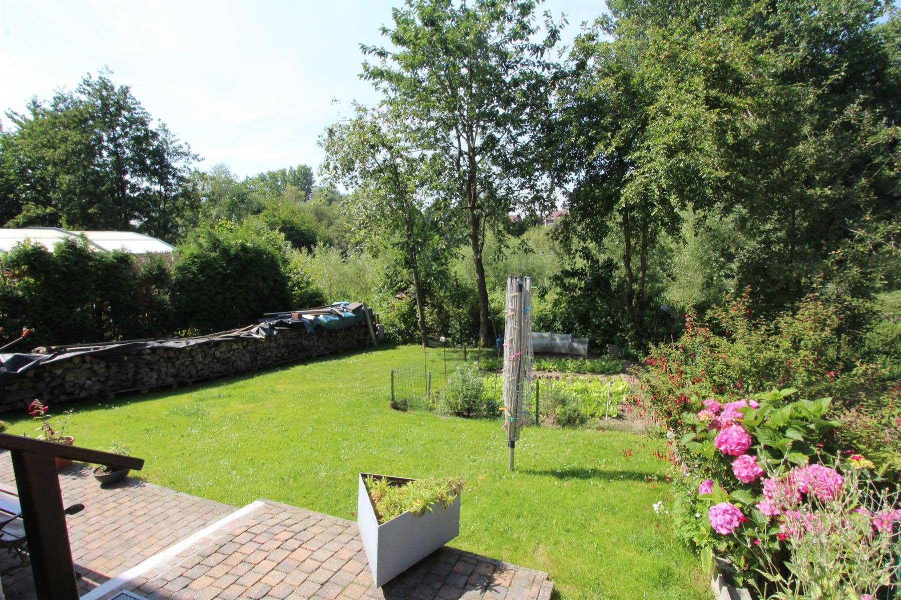 Maison - Villers-la-Ville Tilly - #4077443-2