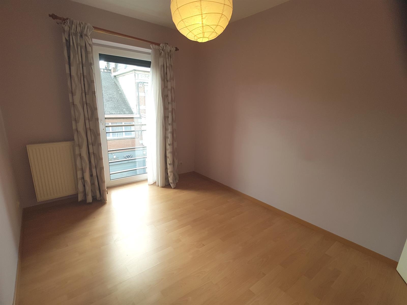Appartement - Court-St.-Etienne - #4078945-6
