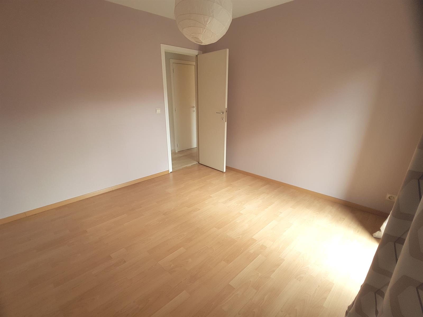Appartement - Court-St.-Etienne - #4078945-15